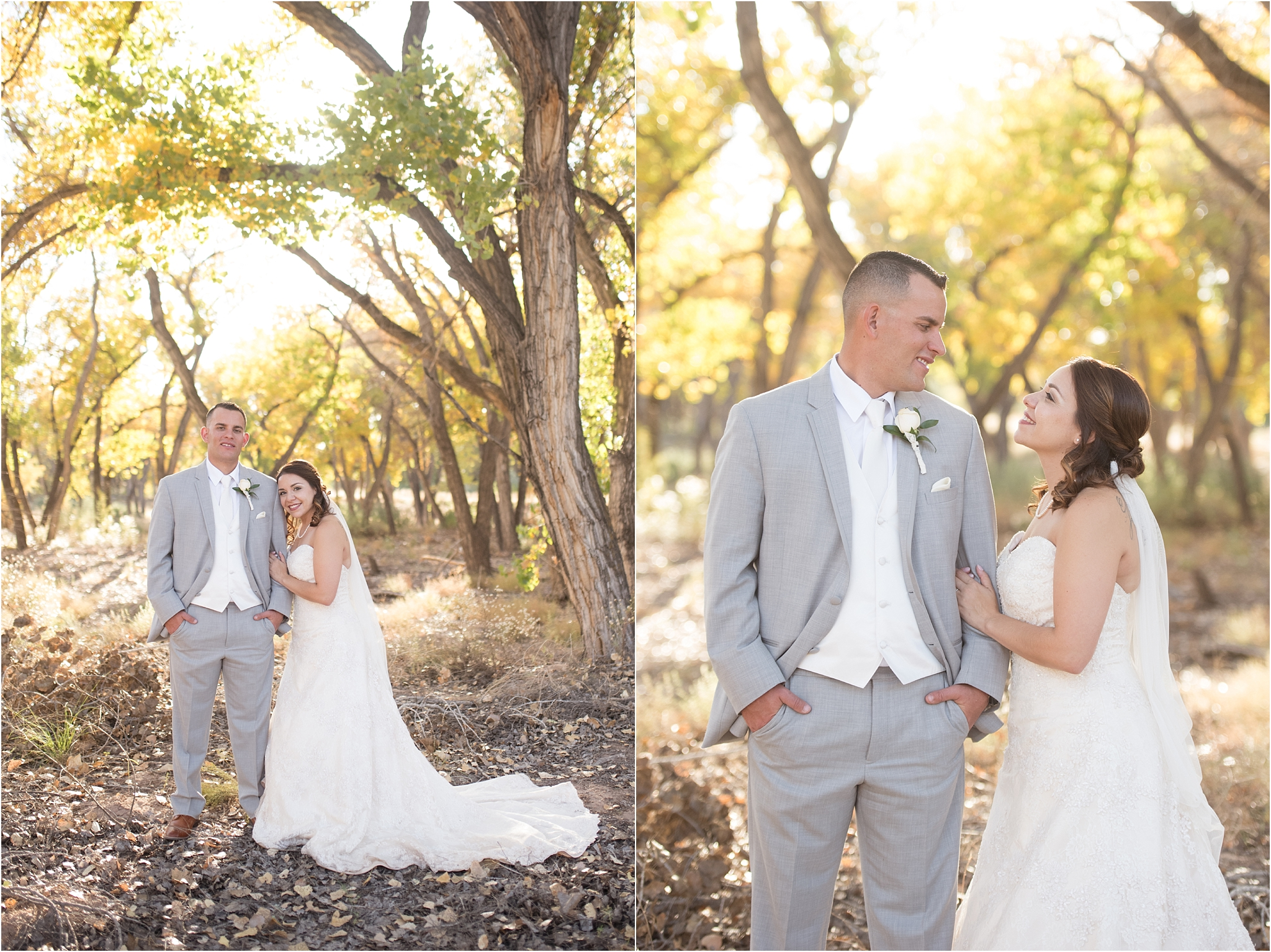 kayla kitts photography - albuquerque wedding photographer - hairpins and scissors - a cake odyssey - new mexico wedding photographer_0052.jpg