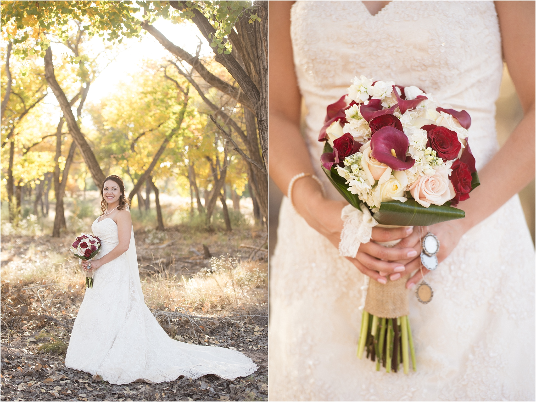 kayla kitts photography - albuquerque wedding photographer - hairpins and scissors - a cake odyssey - new mexico wedding photographer_0054.jpg