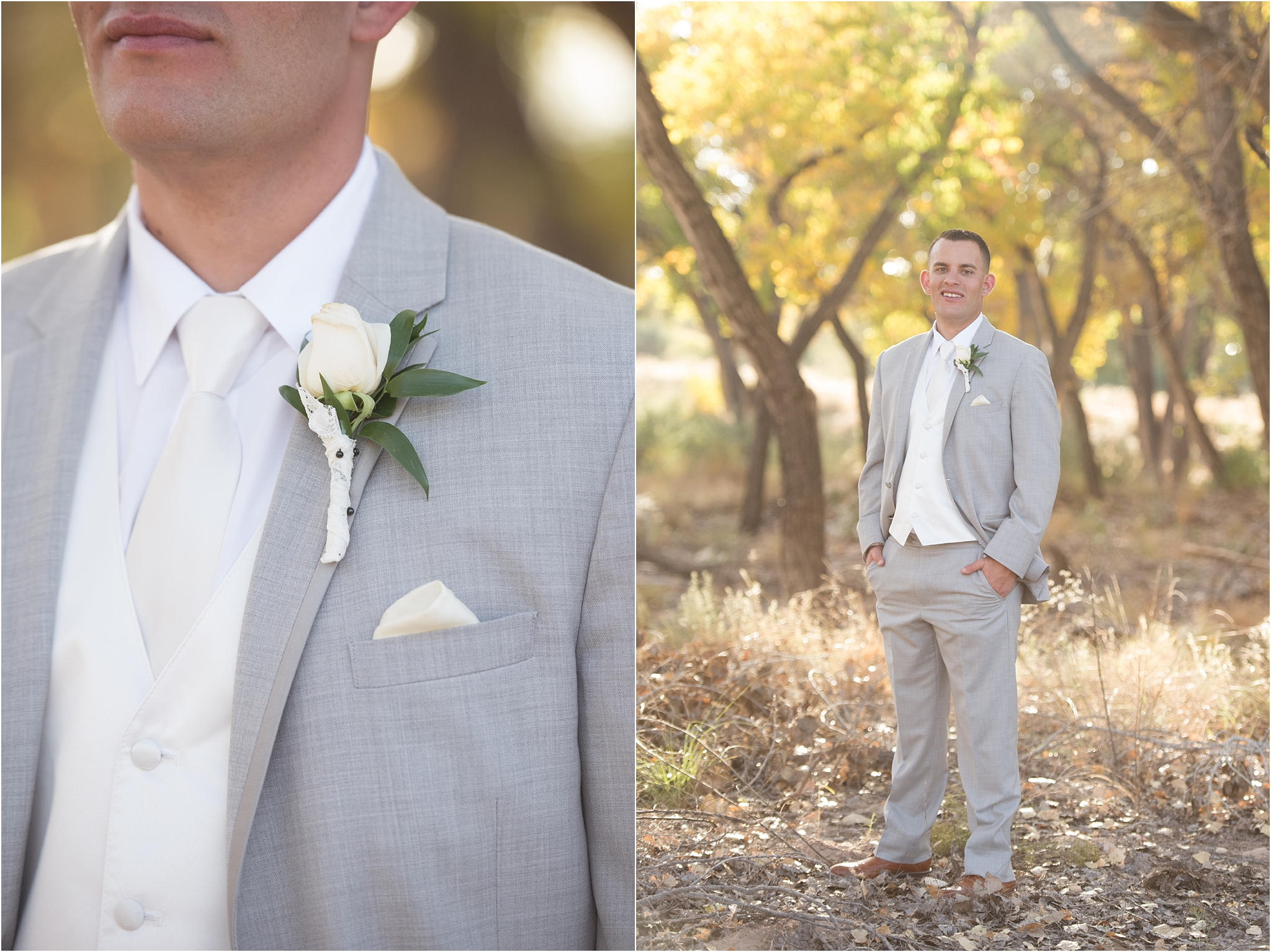 kayla kitts photography - albuquerque wedding photographer - hairpins and scissors - a cake odyssey - new mexico wedding photographer_0055.jpg
