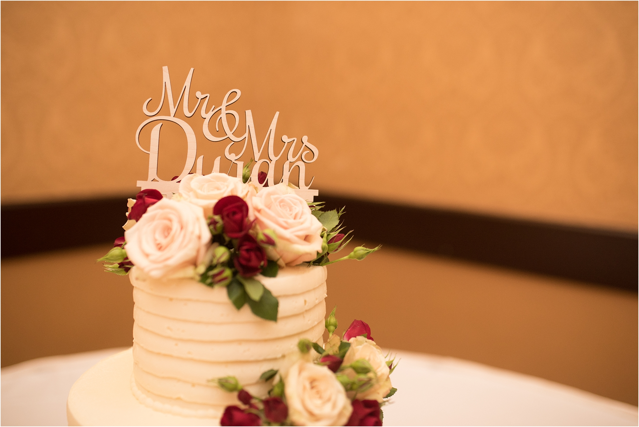 kayla kitts photography - albuquerque wedding photographer - hairpins and scissors - a cake odyssey - new mexico wedding photographer_0066.jpg