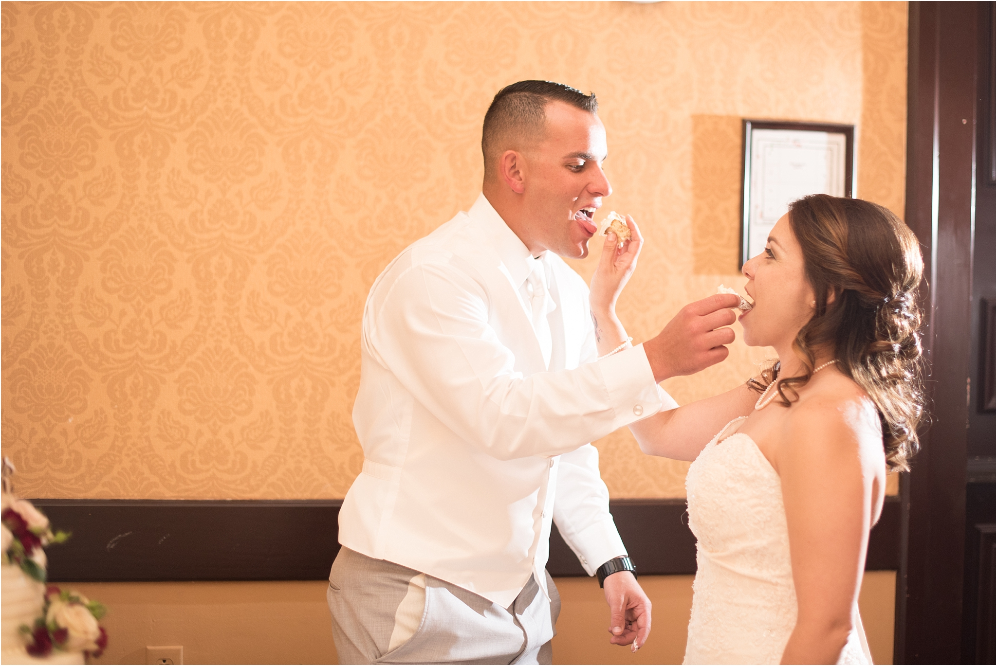 kayla kitts photography - albuquerque wedding photographer - hairpins and scissors - a cake odyssey - new mexico wedding photographer_0068.jpg