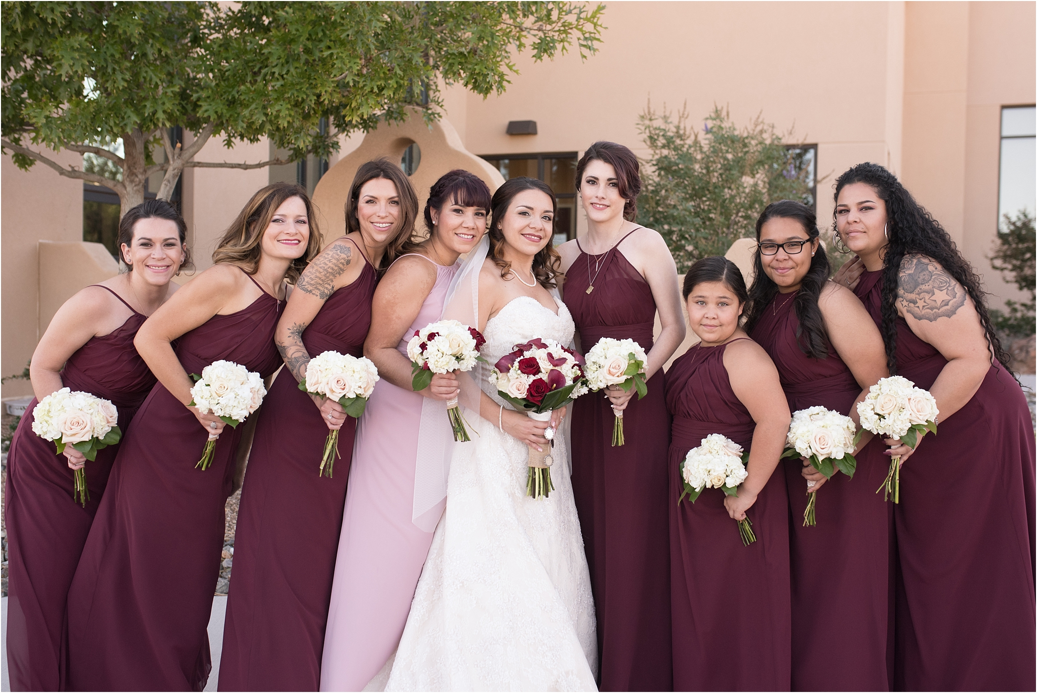 kayla kitts photography - albuquerque wedding photographer - hairpins and scissors - a cake odyssey - new mexico wedding photographer_0078.jpg