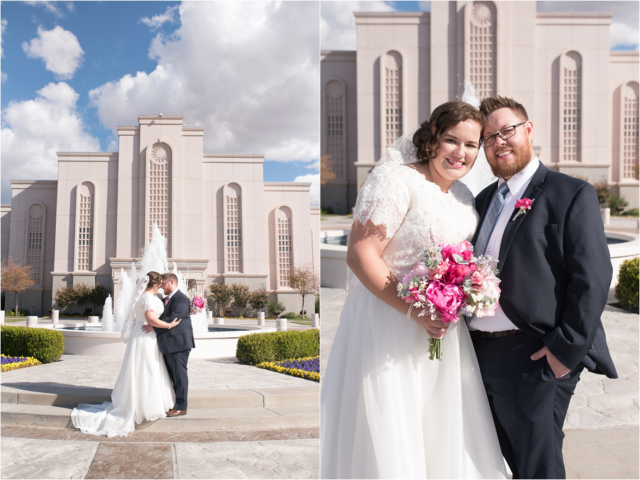 kayla kitts photography - albuquerque wedding photographer - hairpins and scissors - a cake odyssey - new mexico wedding photographer_0100.jpg