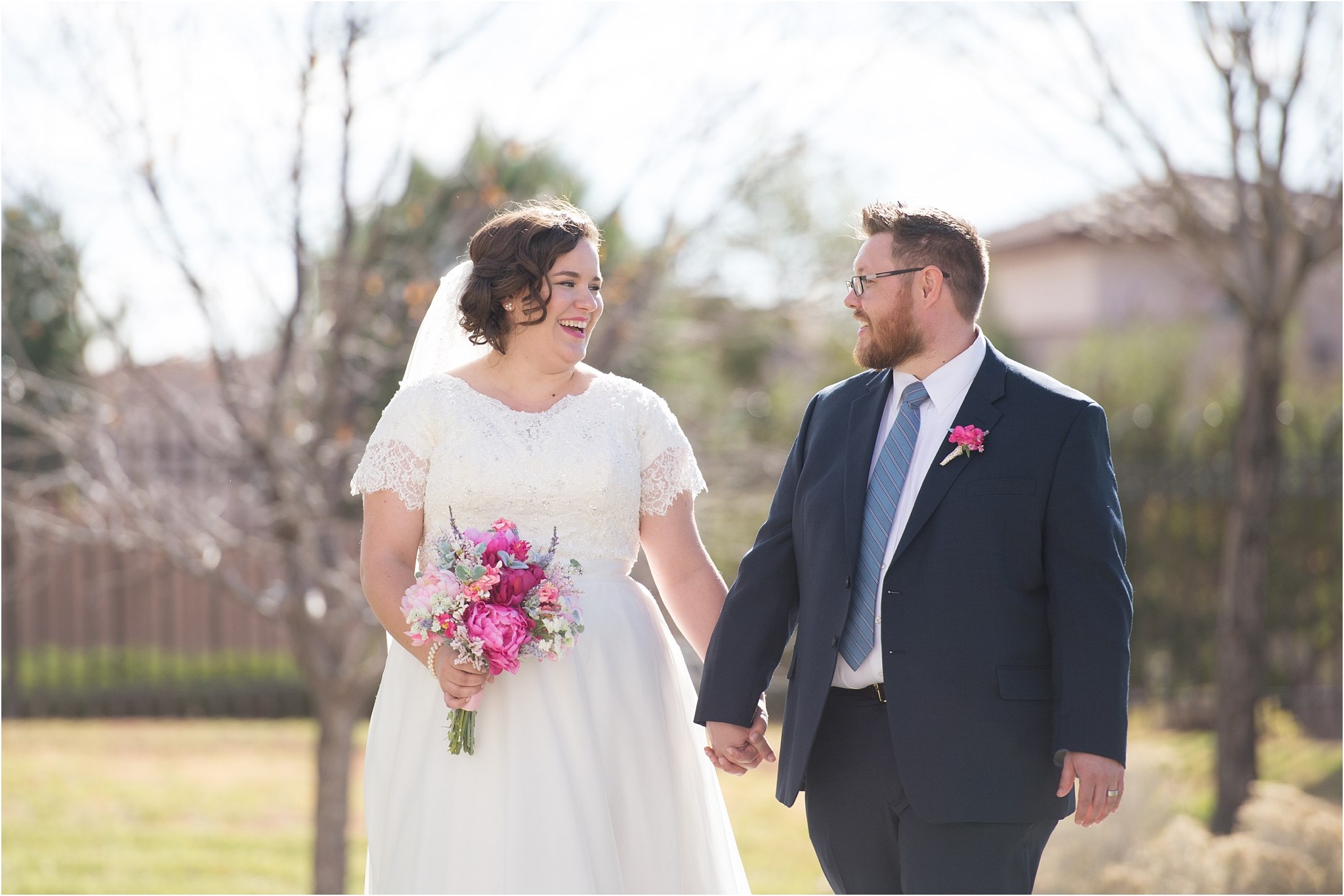kayla kitts photography - albuquerque wedding photographer - hairpins and scissors - a cake odyssey - new mexico wedding photographer_0102.jpg
