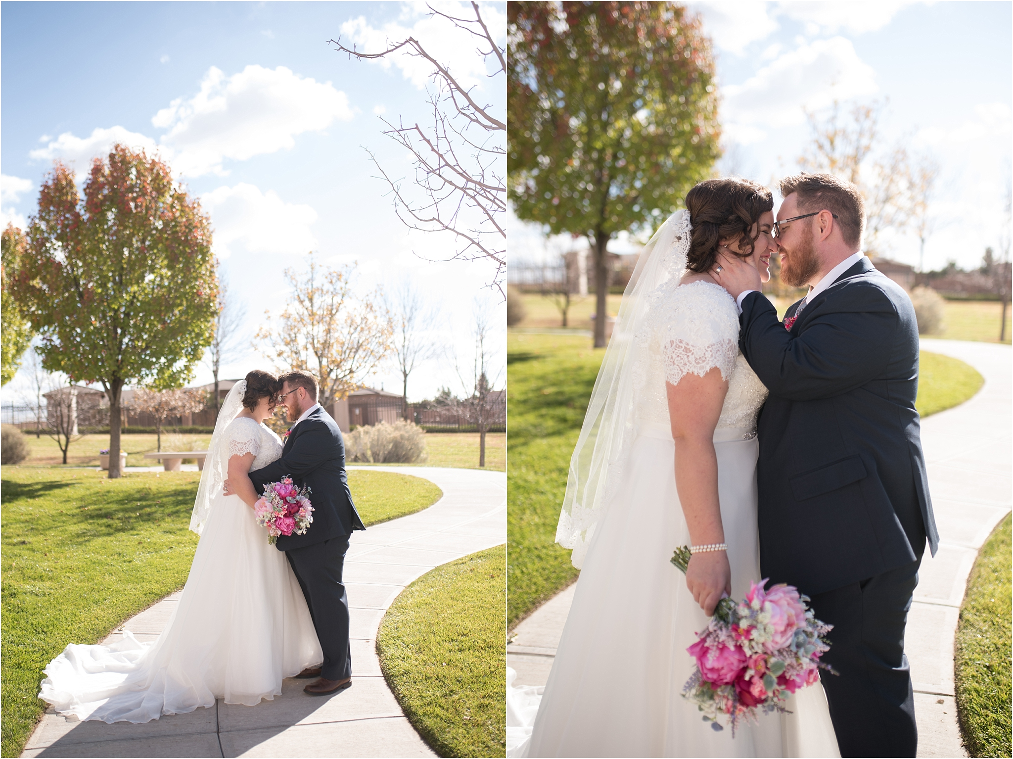 kayla kitts photography - albuquerque wedding photographer - hairpins and scissors - a cake odyssey - new mexico wedding photographer_0103.jpg