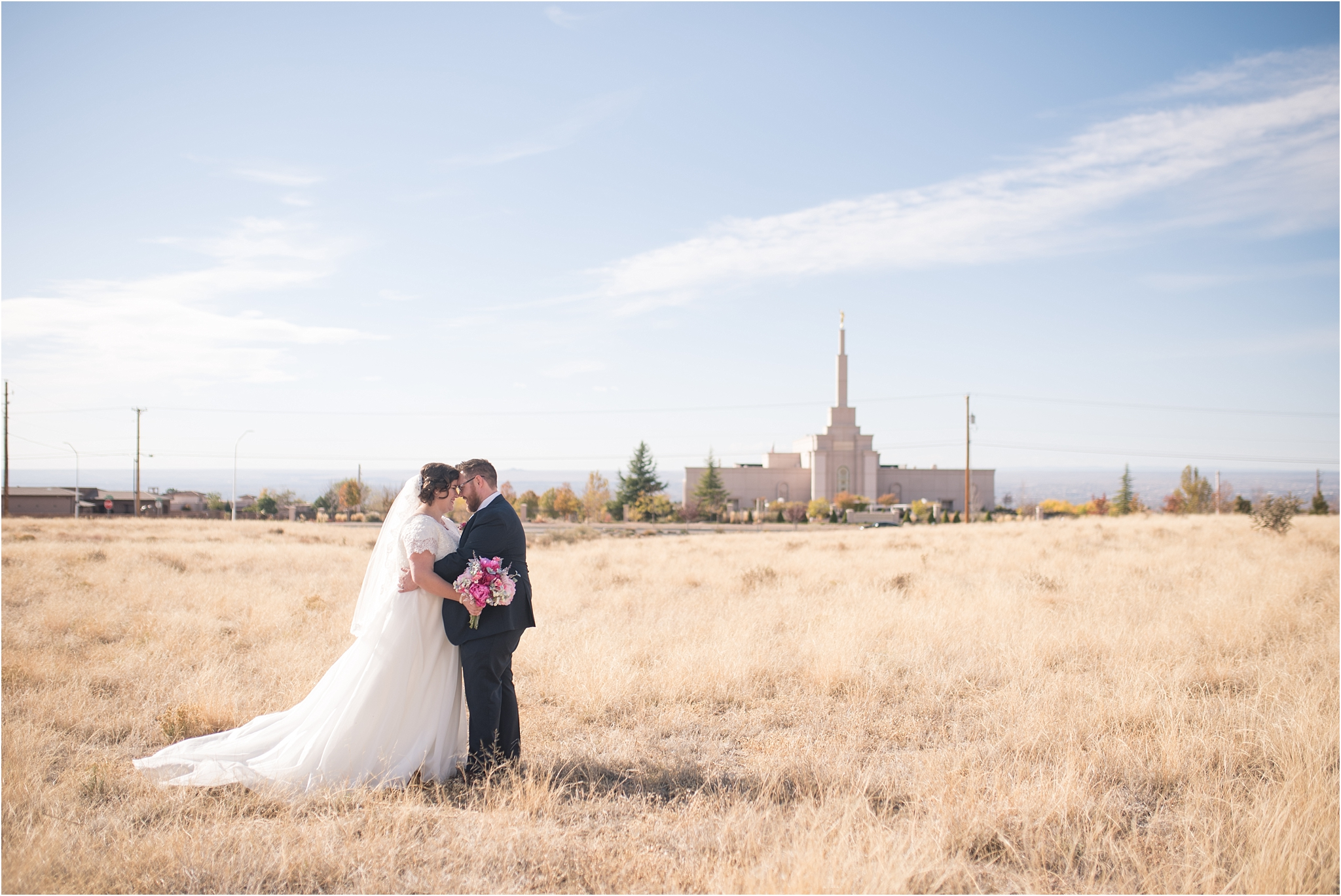 kayla kitts photography - albuquerque wedding photographer - hairpins and scissors - a cake odyssey - new mexico wedding photographer_0105.jpg