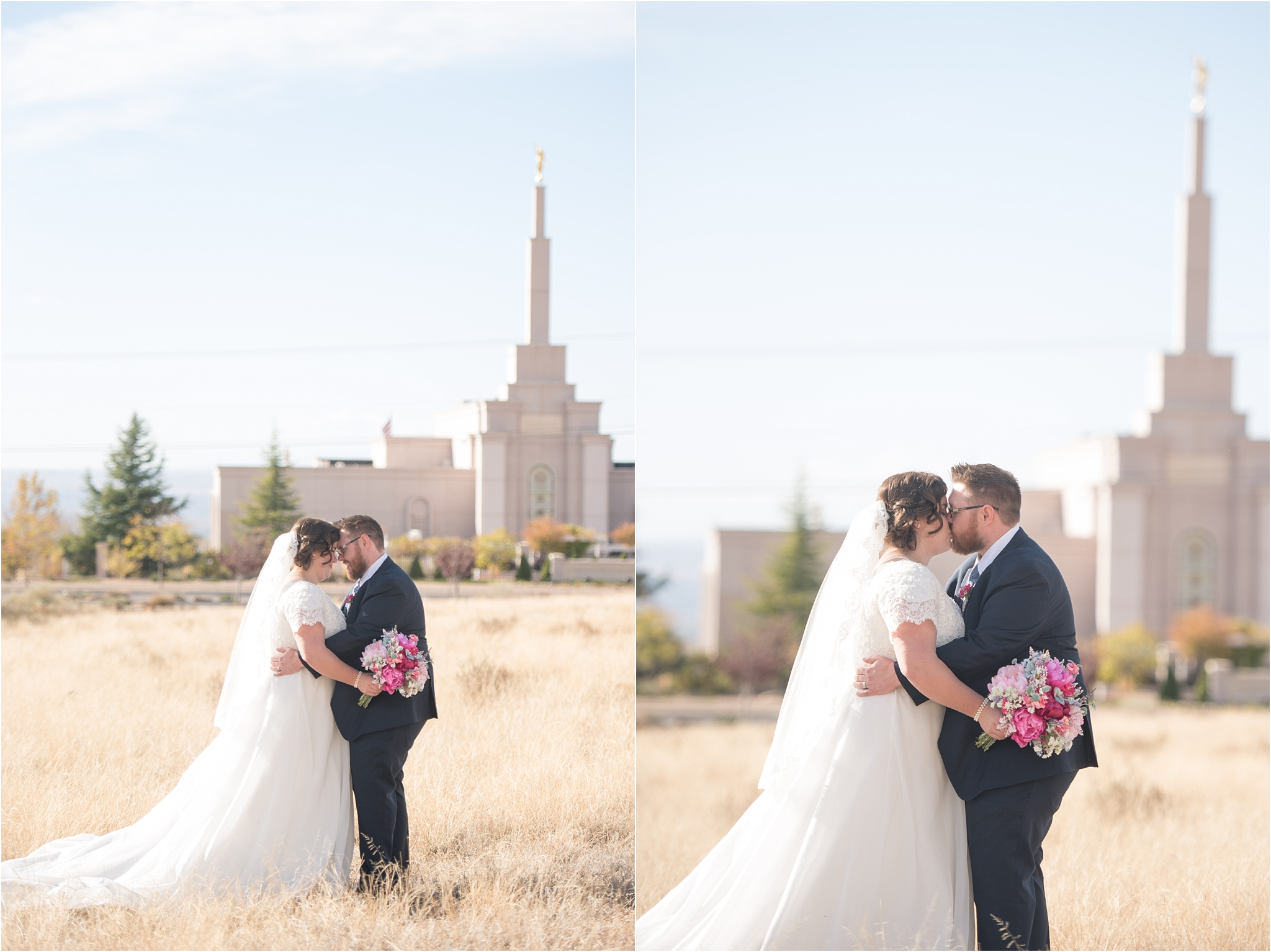 kayla kitts photography - albuquerque wedding photographer - hairpins and scissors - a cake odyssey - new mexico wedding photographer_0106.jpg