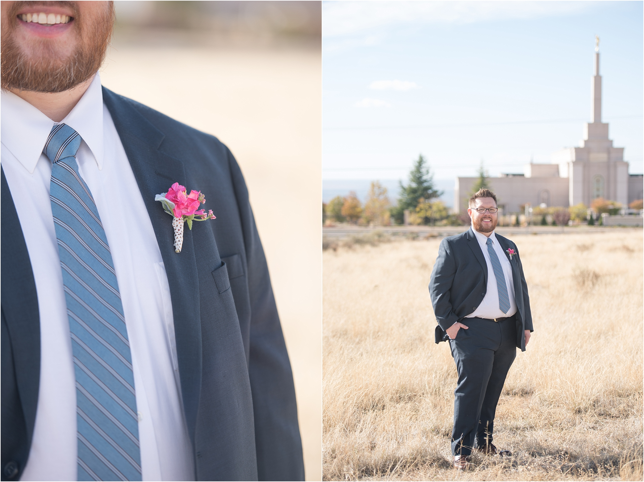kayla kitts photography - albuquerque wedding photographer - hairpins and scissors - a cake odyssey - new mexico wedding photographer_0109.jpg