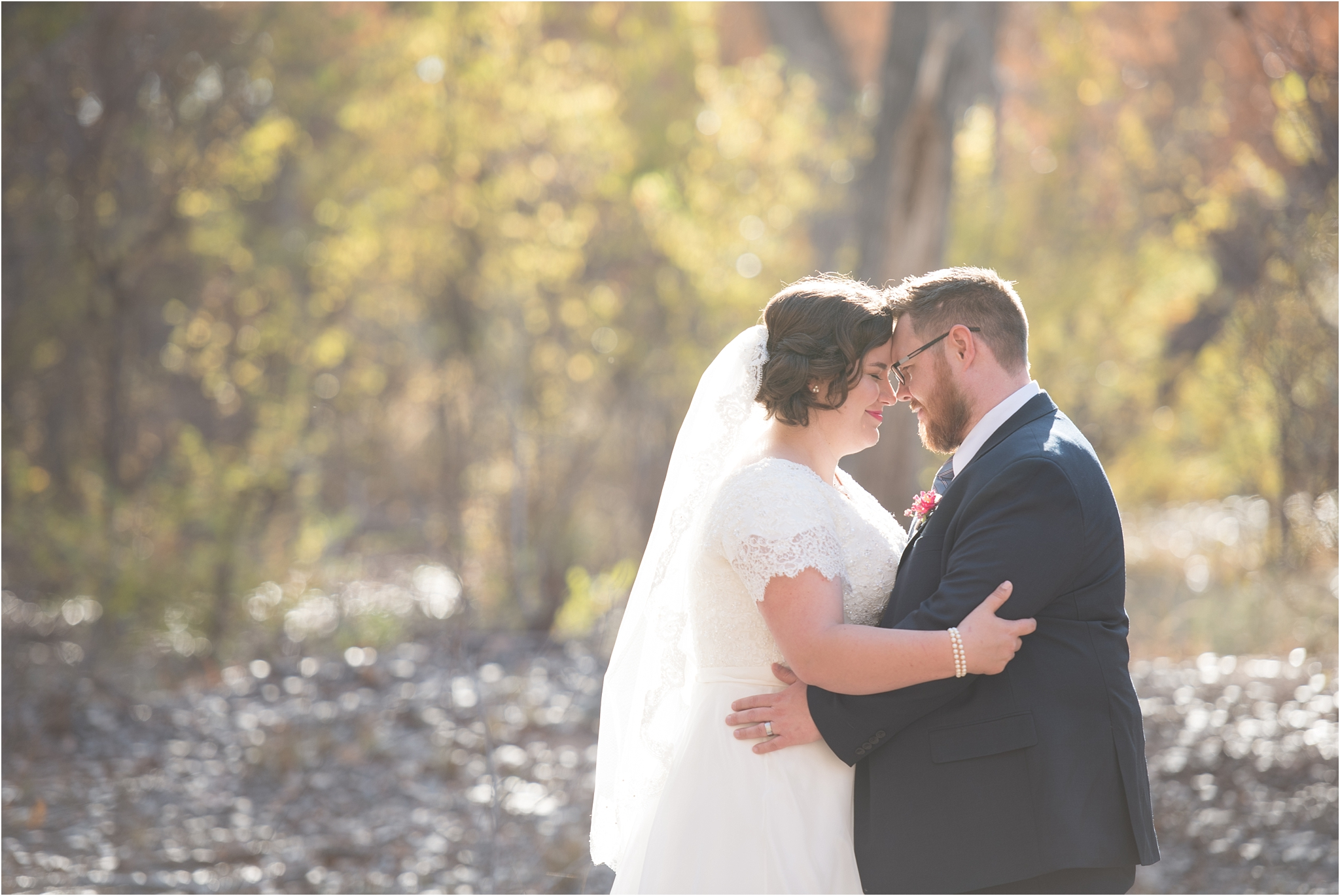 kayla kitts photography - albuquerque wedding photographer - hairpins and scissors - a cake odyssey - new mexico wedding photographer_0110.jpg