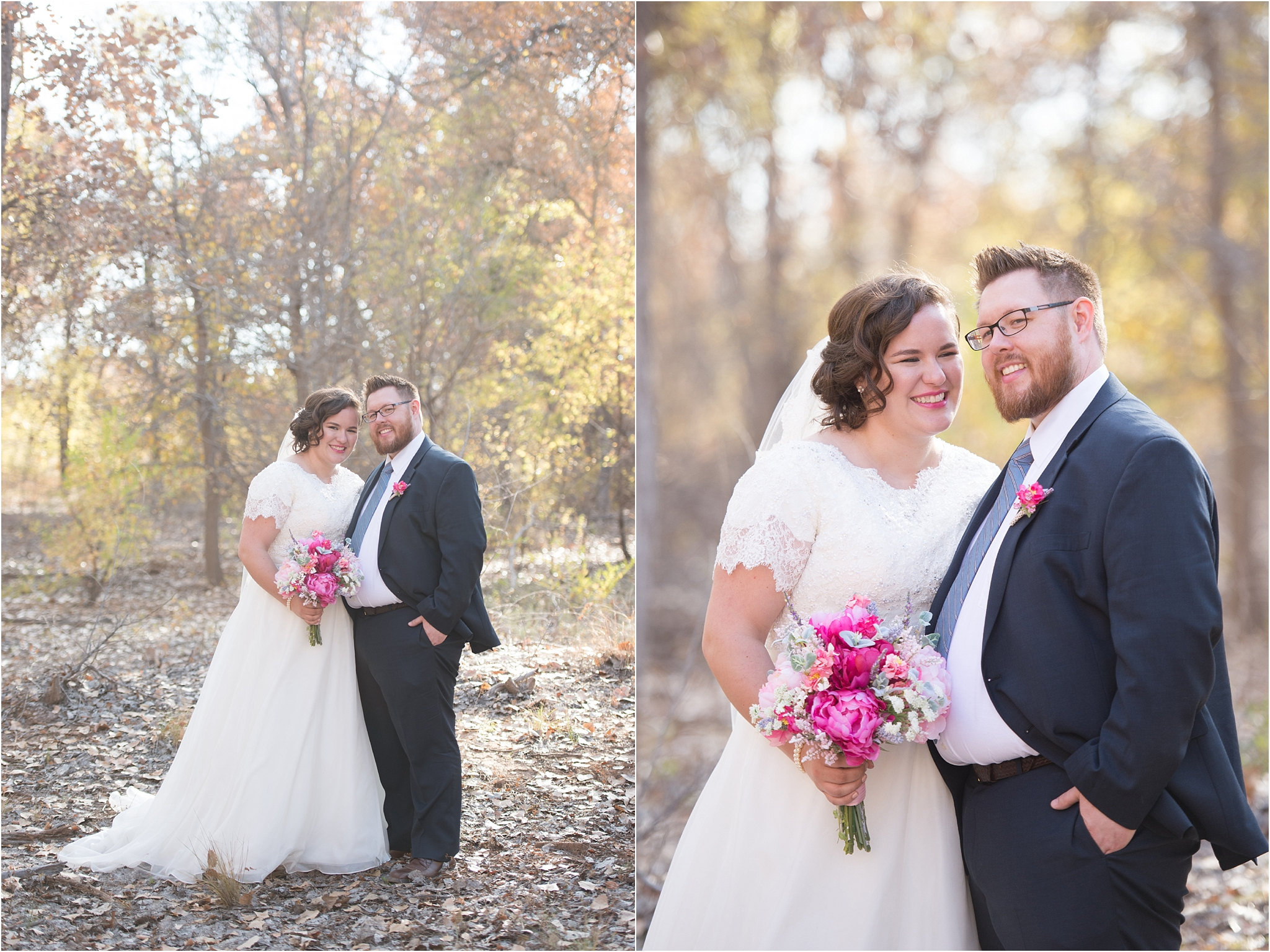 kayla kitts photography - albuquerque wedding photographer - hairpins and scissors - a cake odyssey - new mexico wedding photographer_0114.jpg