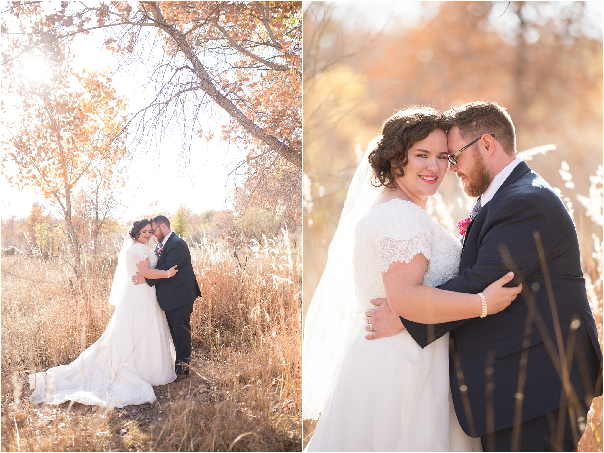 kayla kitts photography - albuquerque wedding photographer - hairpins and scissors - a cake odyssey - new mexico wedding photographer_0116.jpg