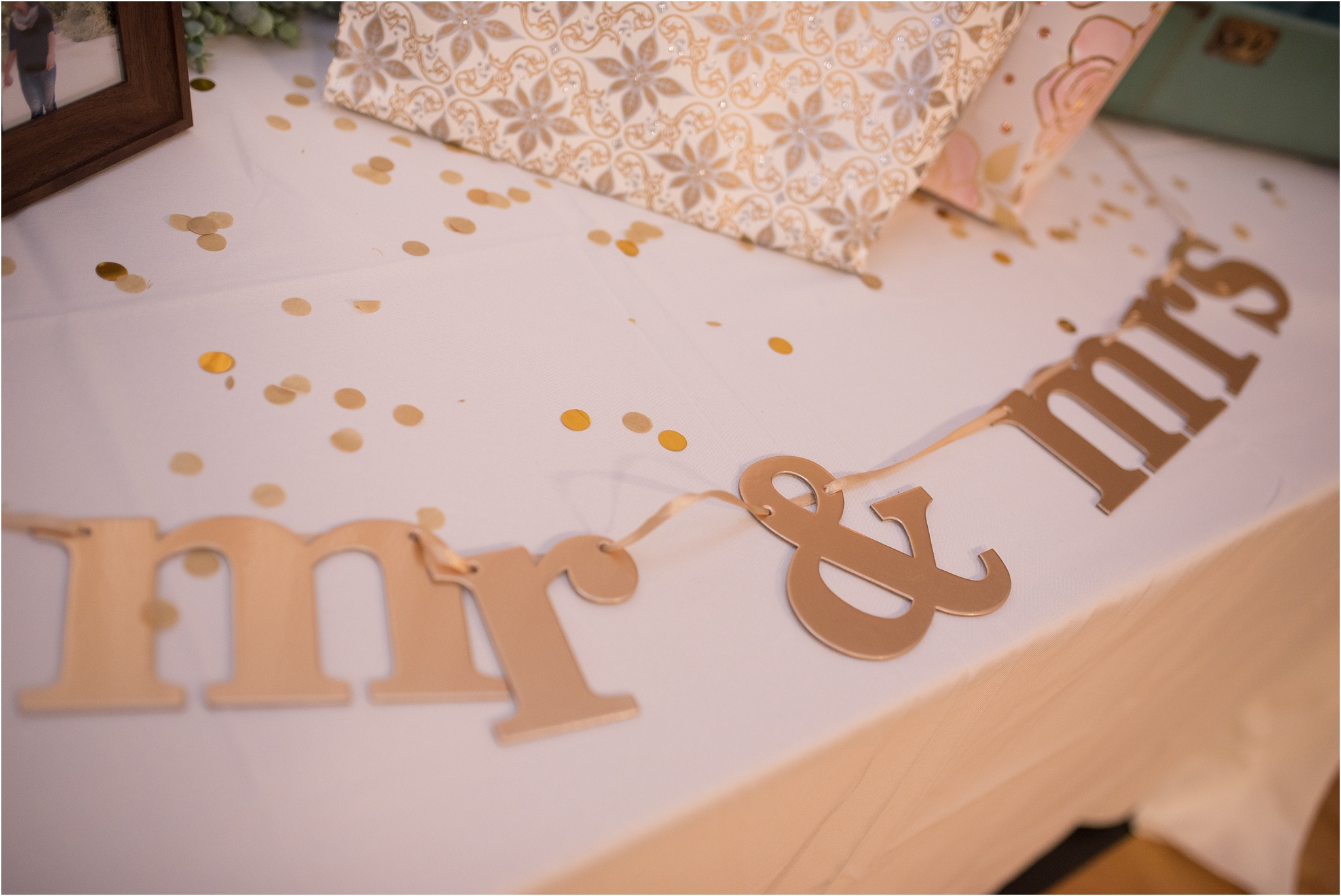 kayla kitts photography - albuquerque wedding photographer - hairpins and scissors - a cake odyssey - new mexico wedding photographer_0124.jpg