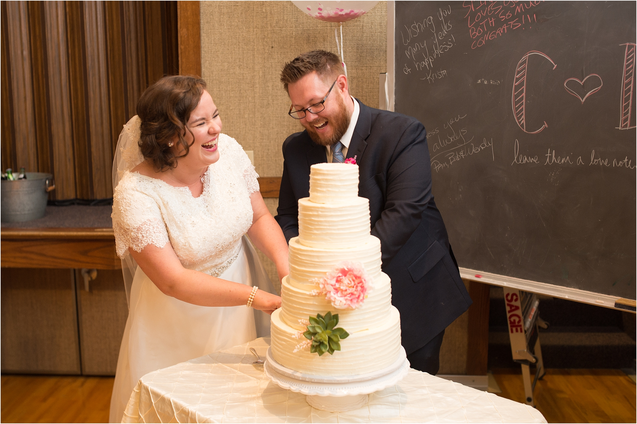 kayla kitts photography - albuquerque wedding photographer - hairpins and scissors - a cake odyssey - new mexico wedding photographer_0138.jpg