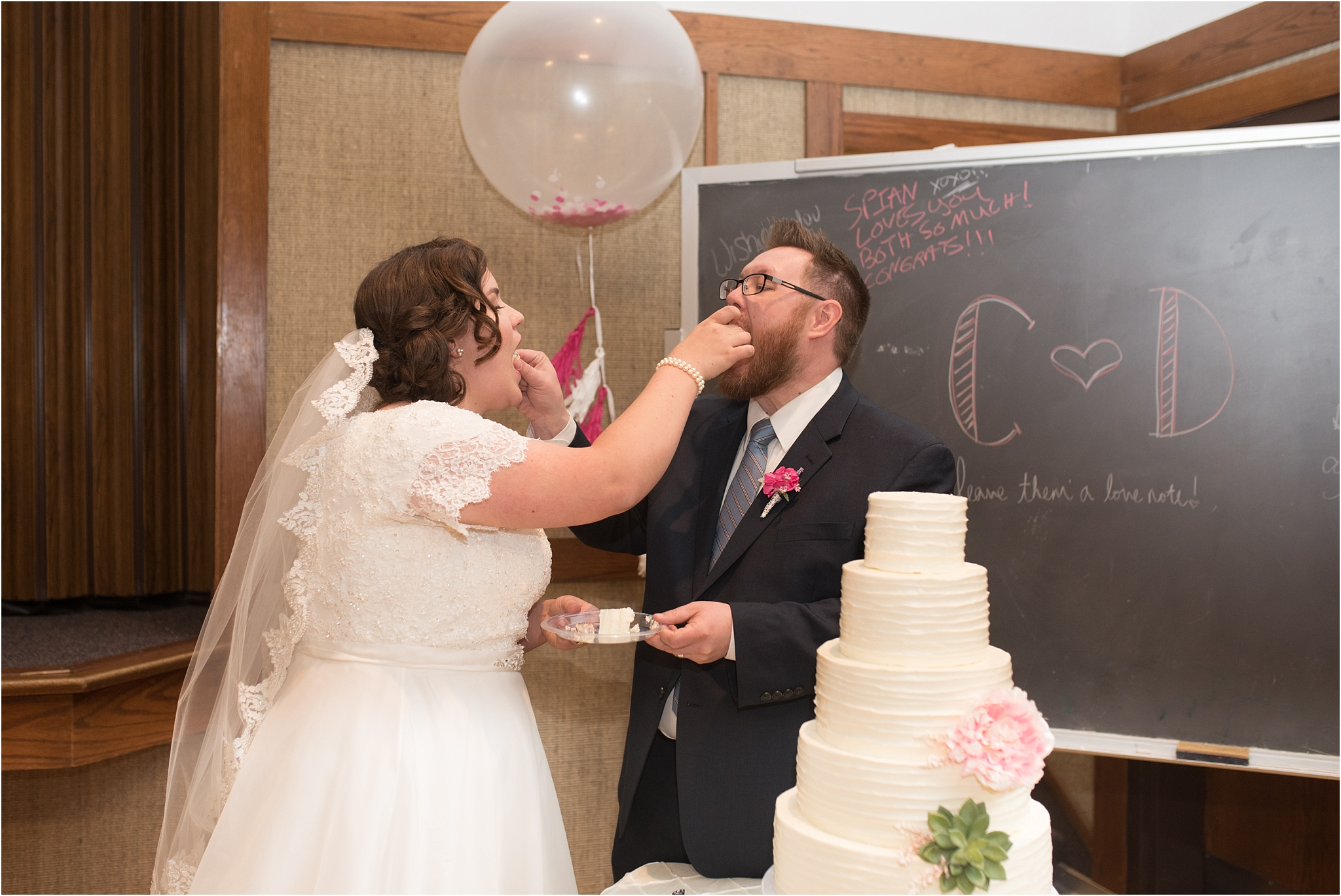kayla kitts photography - albuquerque wedding photographer - hairpins and scissors - a cake odyssey - new mexico wedding photographer_0139.jpg