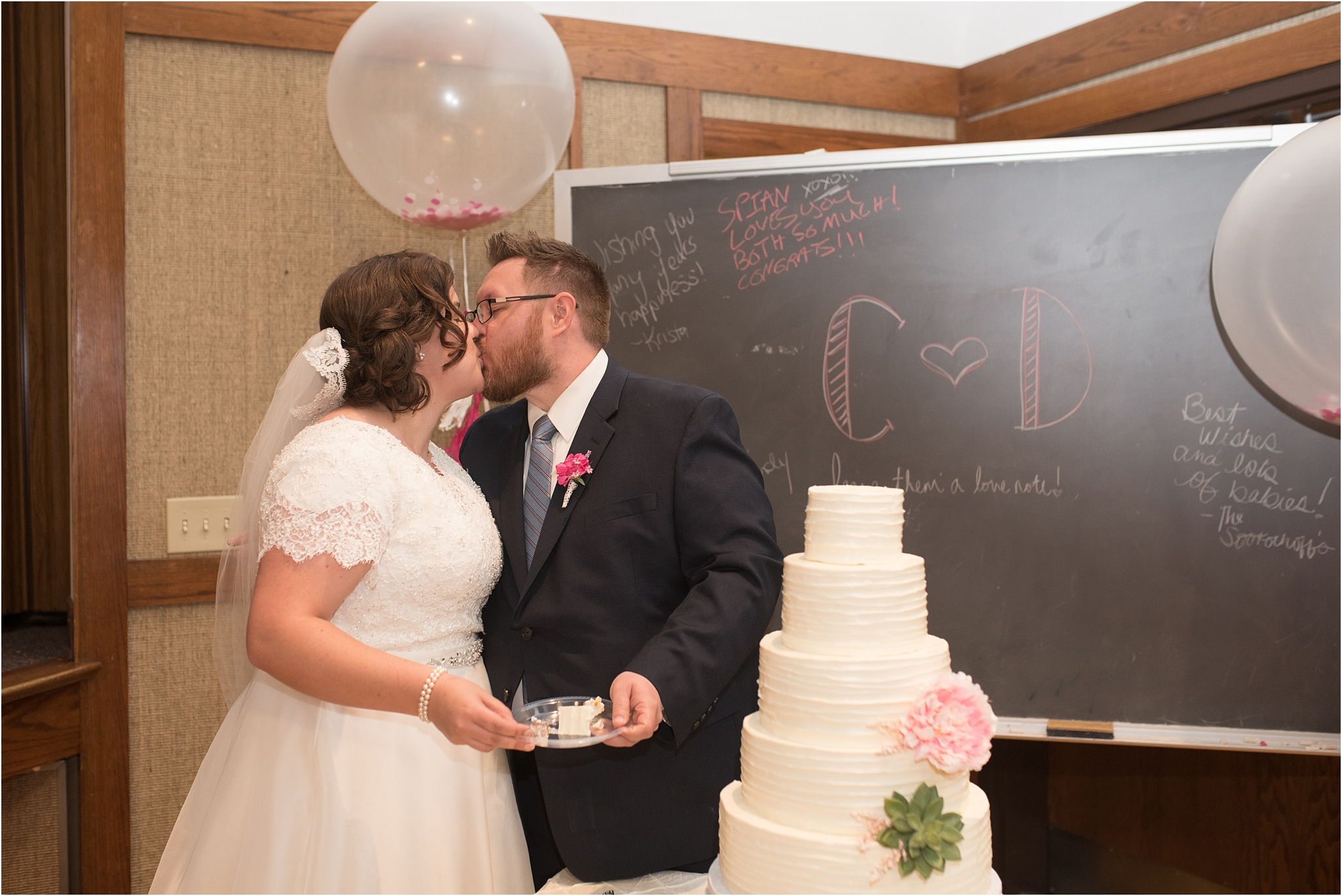 kayla kitts photography - albuquerque wedding photographer - hairpins and scissors - a cake odyssey - new mexico wedding photographer_0140.jpg