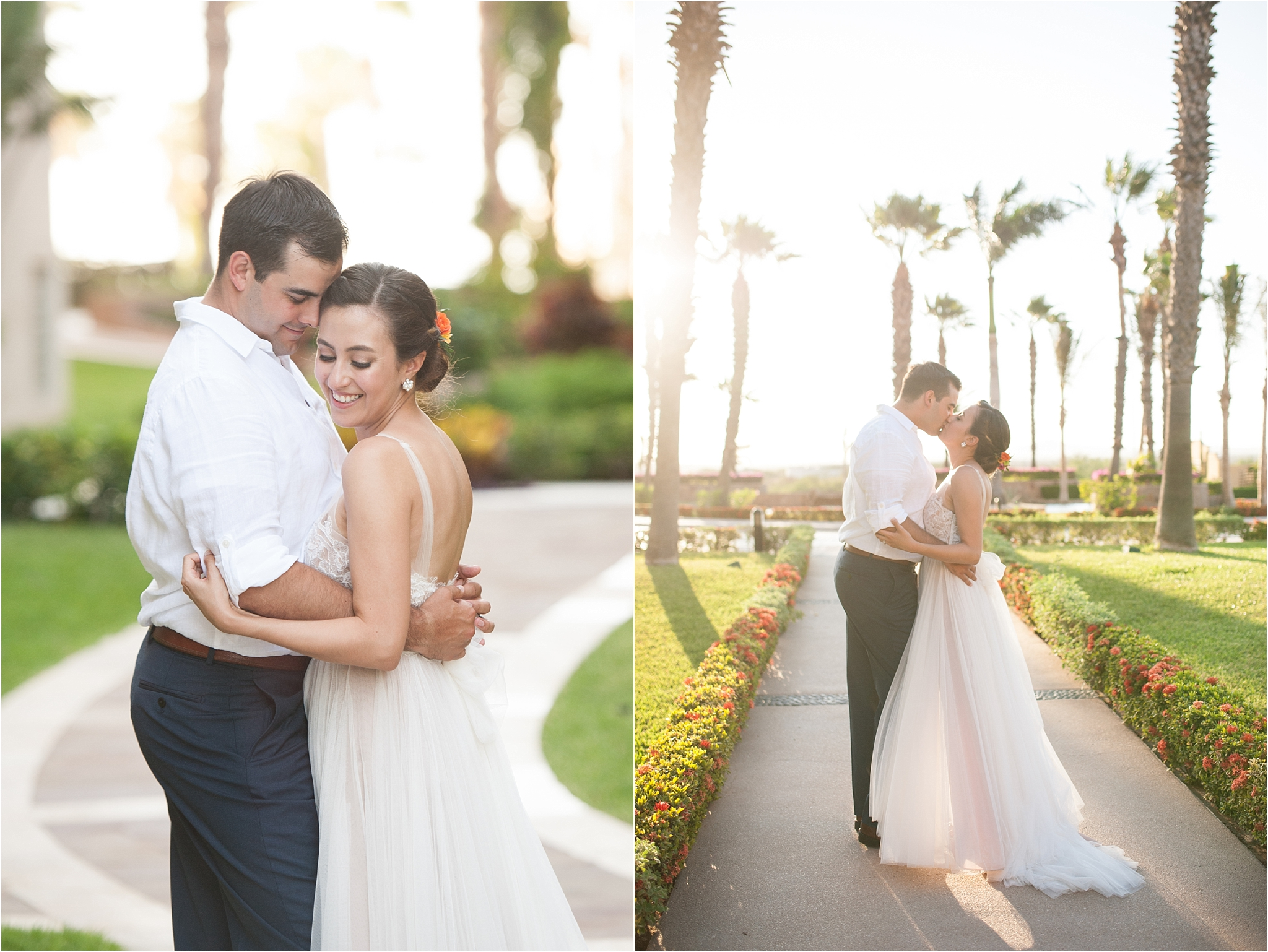 kayla kitts photography - albuquerque wedding photographer - new mexico wedding photographer - desination wedding photographer - cabo wedding photographer_0003.jpg