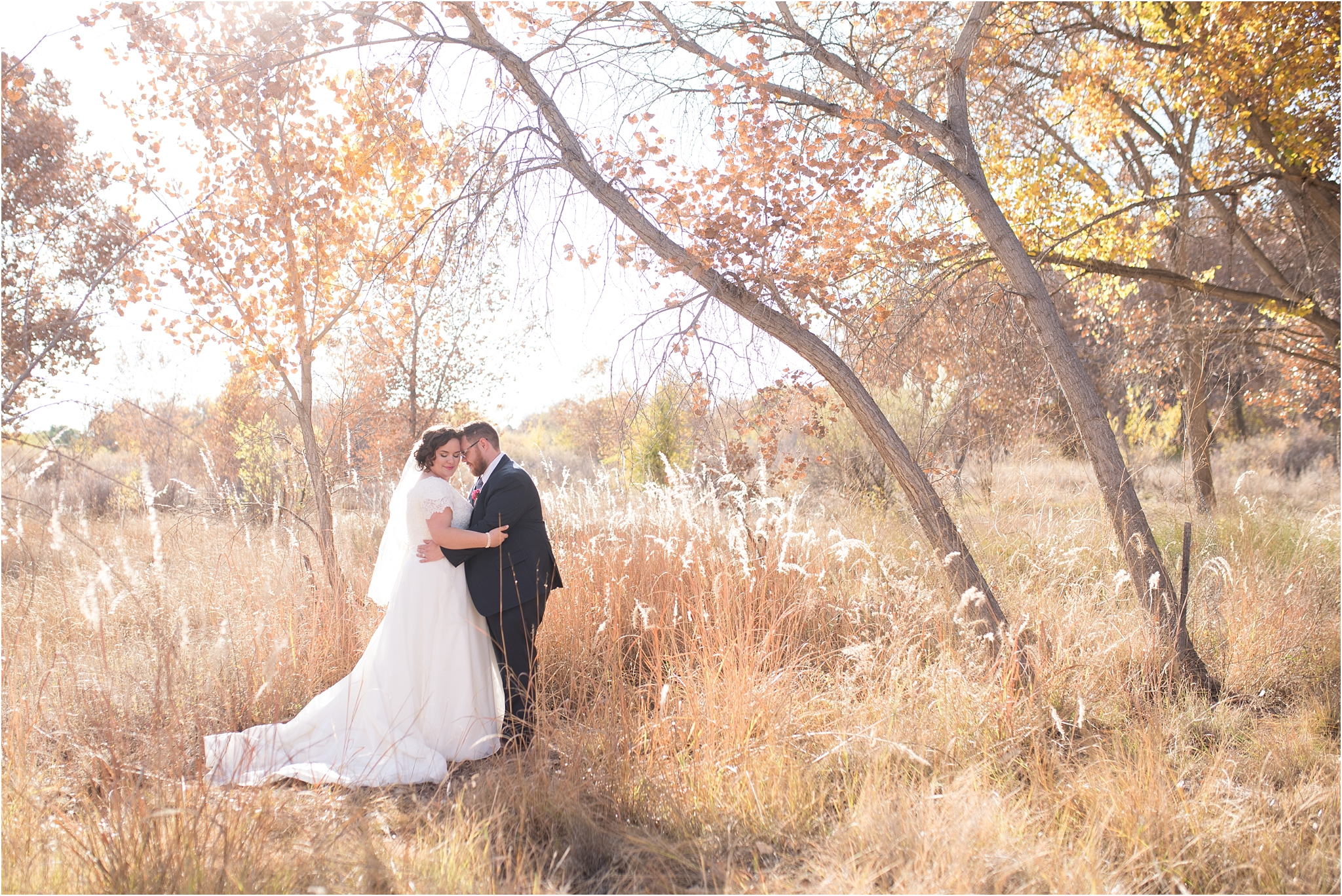 kayla kitts photography - albuquerque wedding photographer - new mexico wedding photographer - desination wedding photographer - cabo wedding photographer_0001.jpg