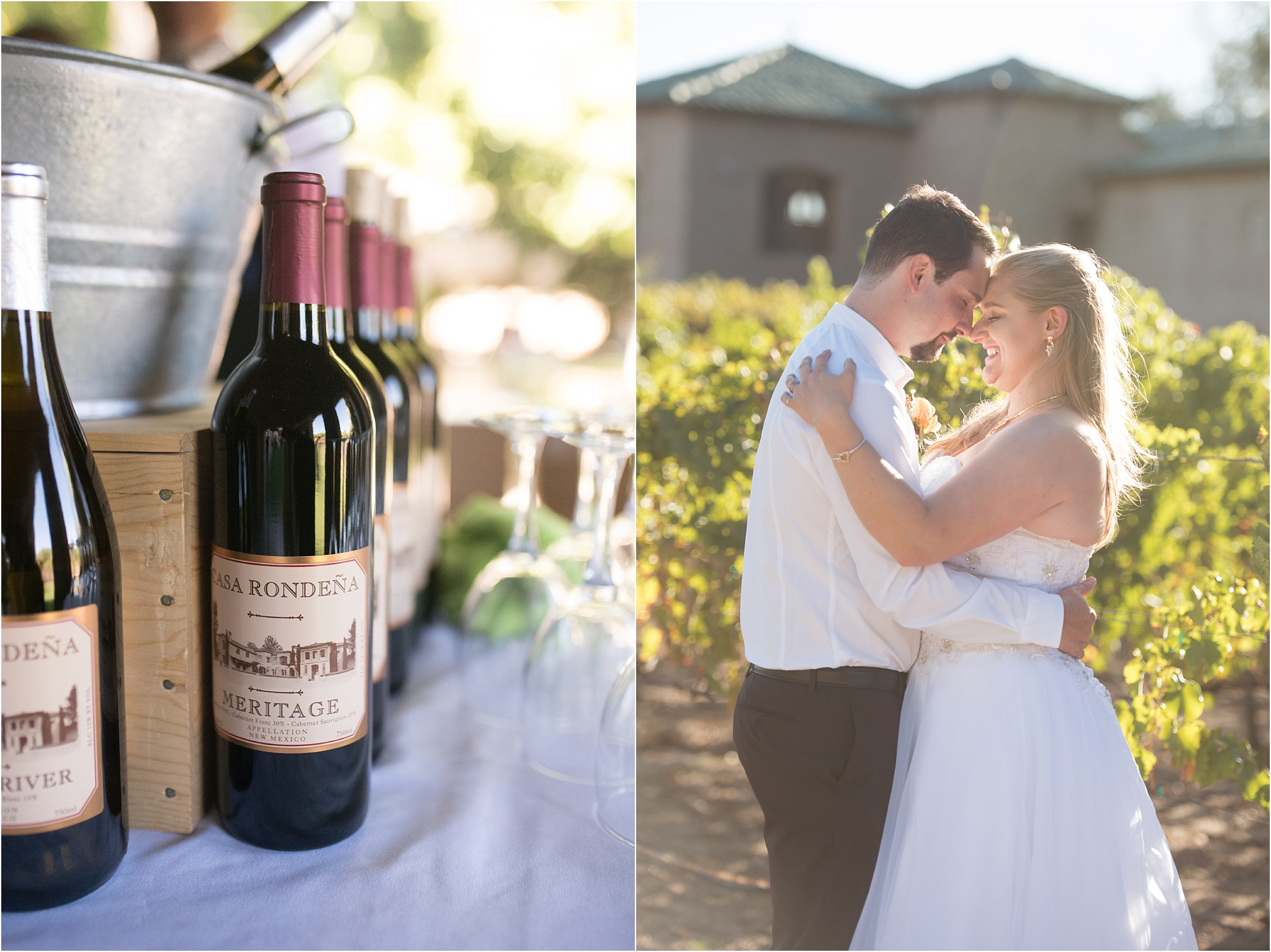 kayla kitts photography - albuquerque wedding photographer - new mexico wedding photographer - desination wedding photographer - cabo wedding photographer_0006.jpg