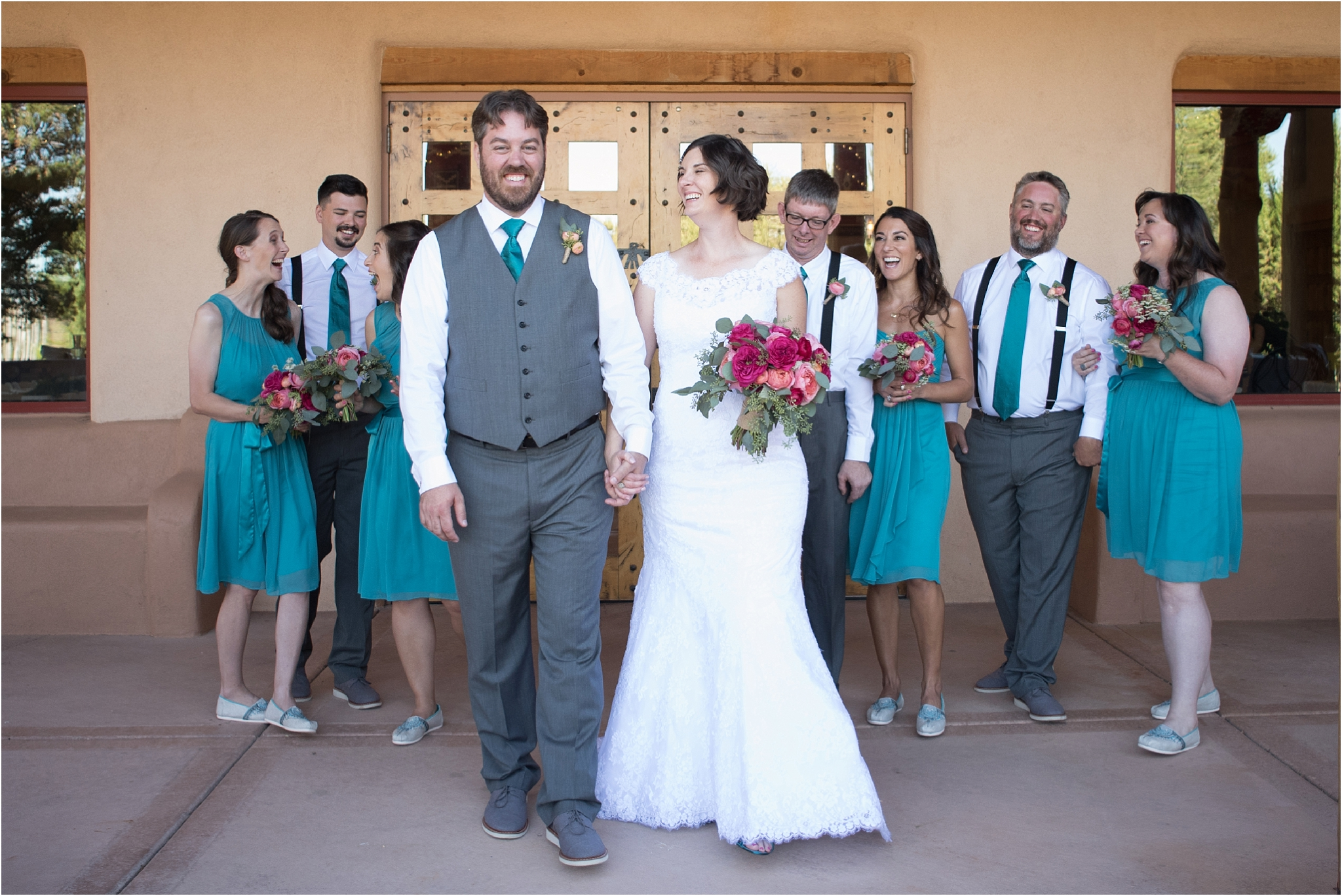 kayla kitts photography - albuquerque wedding photographer - new mexico wedding photographer - desination wedding photographer - cabo wedding photographer_0012.jpg