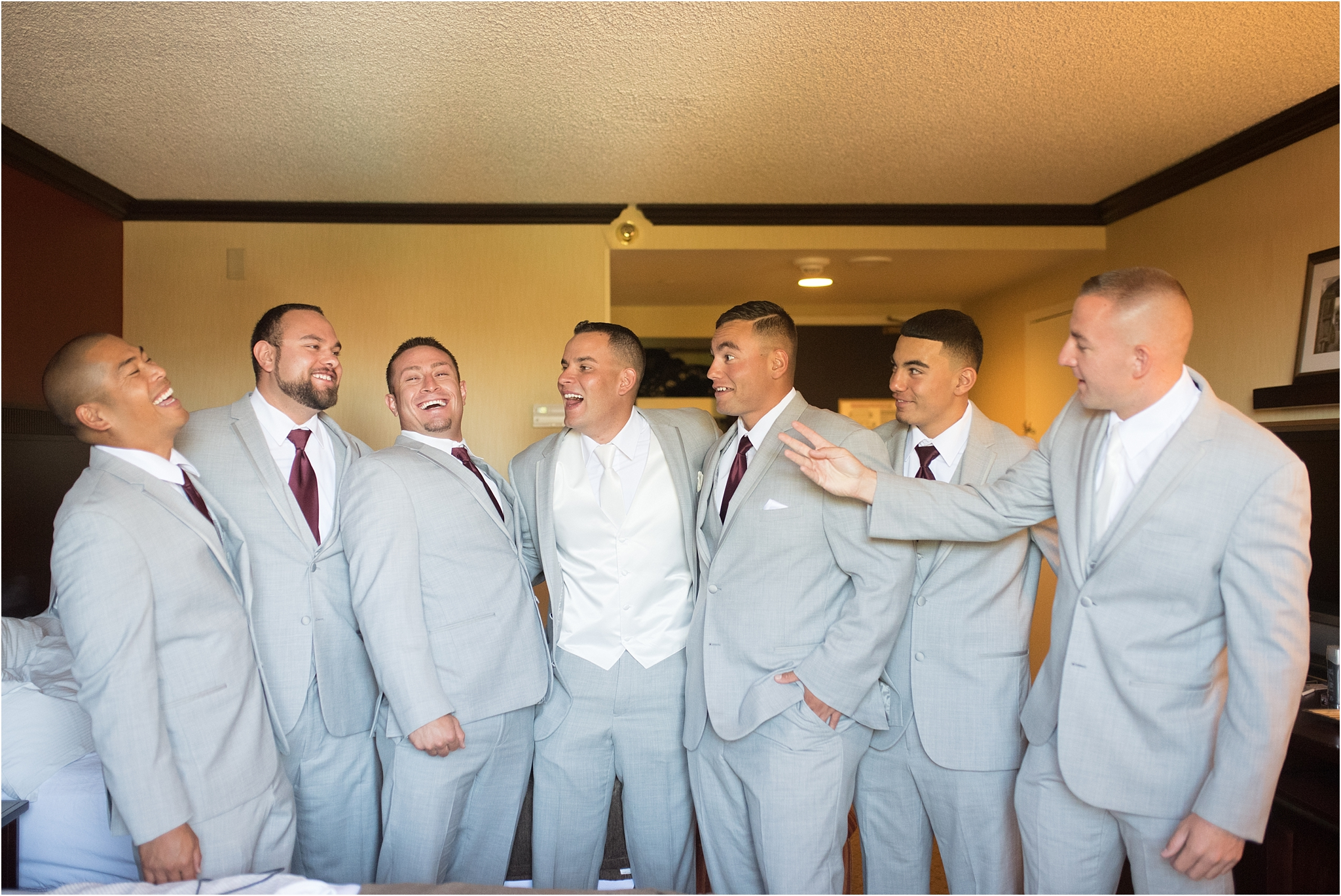 kayla kitts photography - albuquerque wedding photographer - new mexico wedding photographer - desination wedding photographer - cabo wedding photographer_0017.jpg