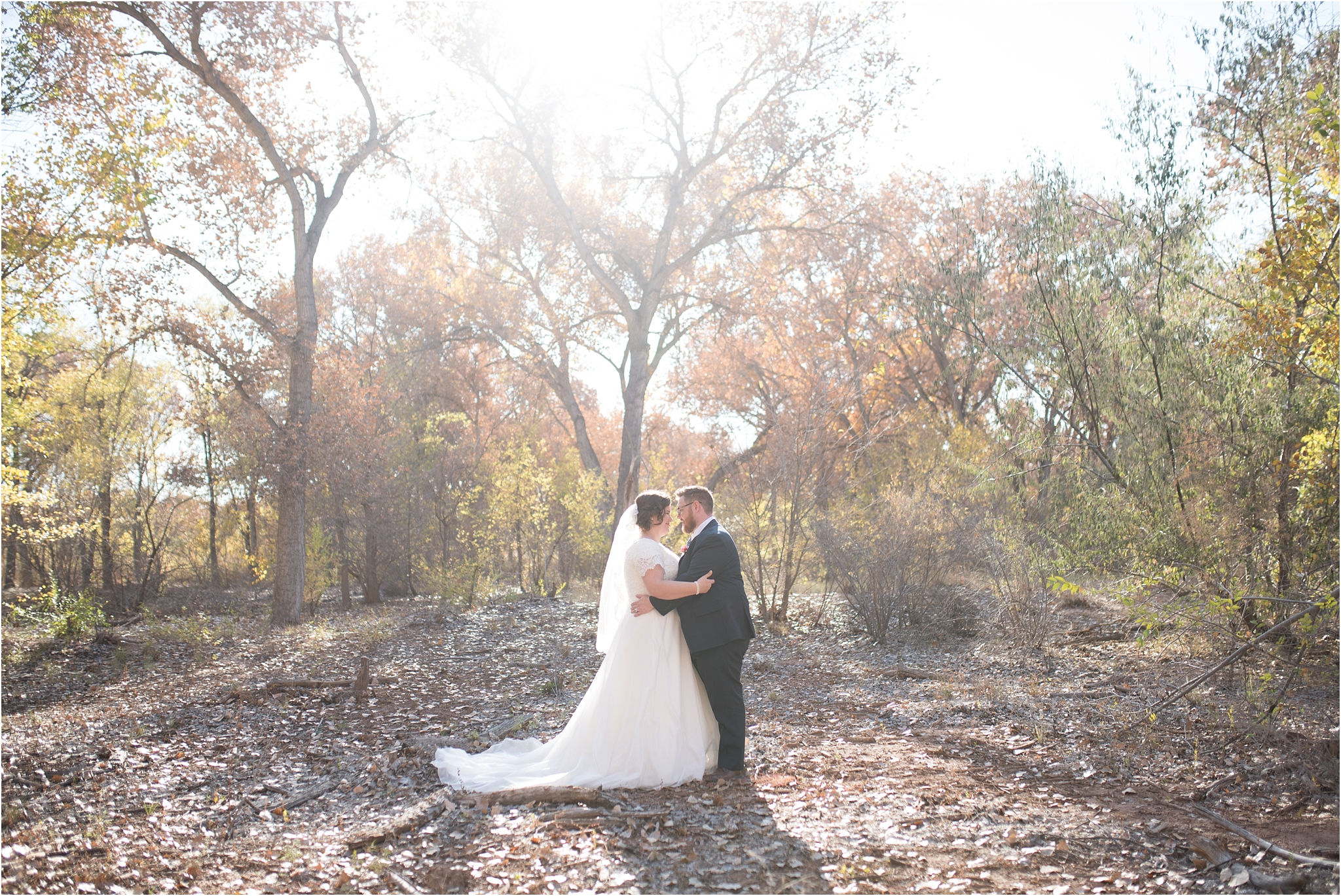 kayla kitts photography - albuquerque wedding photographer - new mexico wedding photographer - desination wedding photographer - cabo wedding photographer_0018.jpg