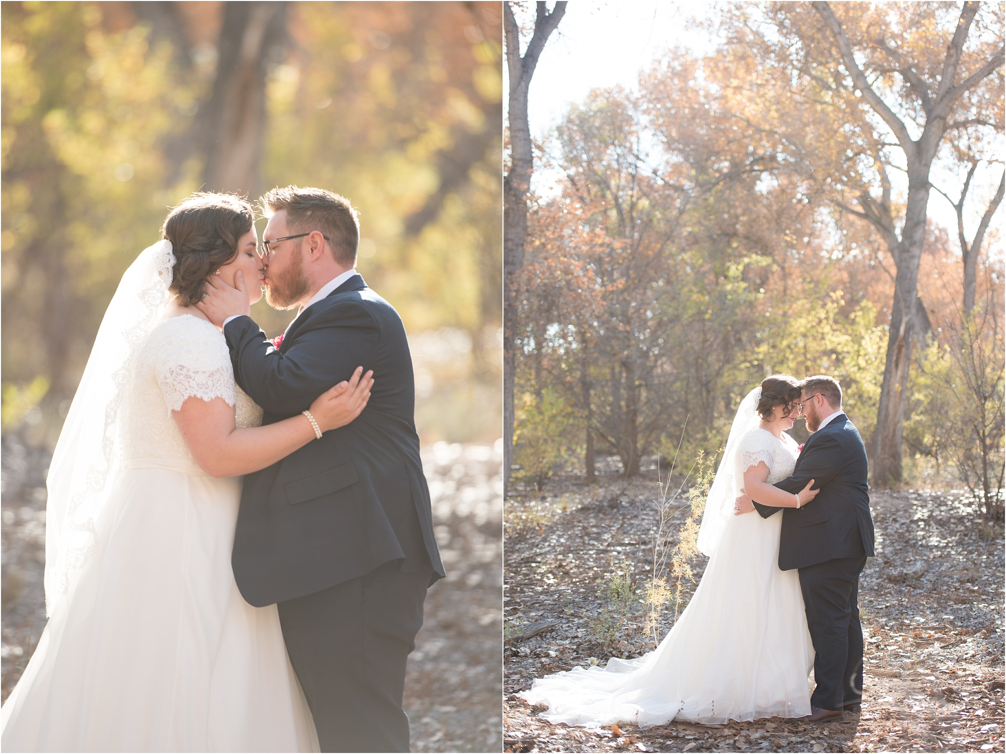 kayla kitts photography - albuquerque wedding photographer - new mexico wedding photographer - desination wedding photographer - cabo wedding photographer_0021.jpg