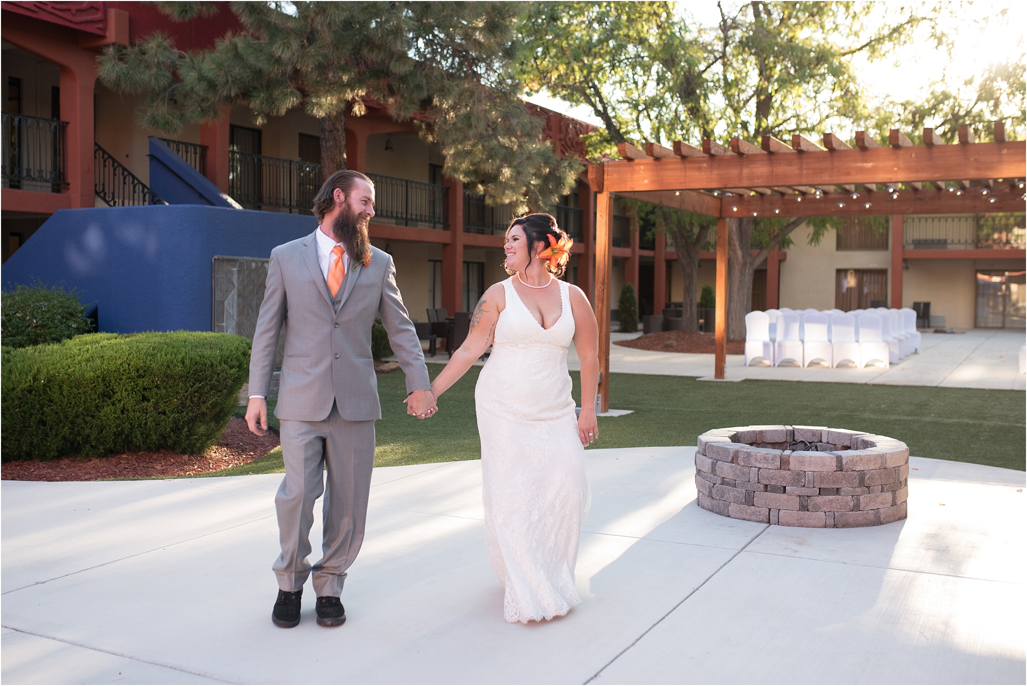 kayla kitts photography - albuquerque wedding photographer - new mexico wedding photographer - desination wedding photographer - cabo wedding photographer_0023.jpg
