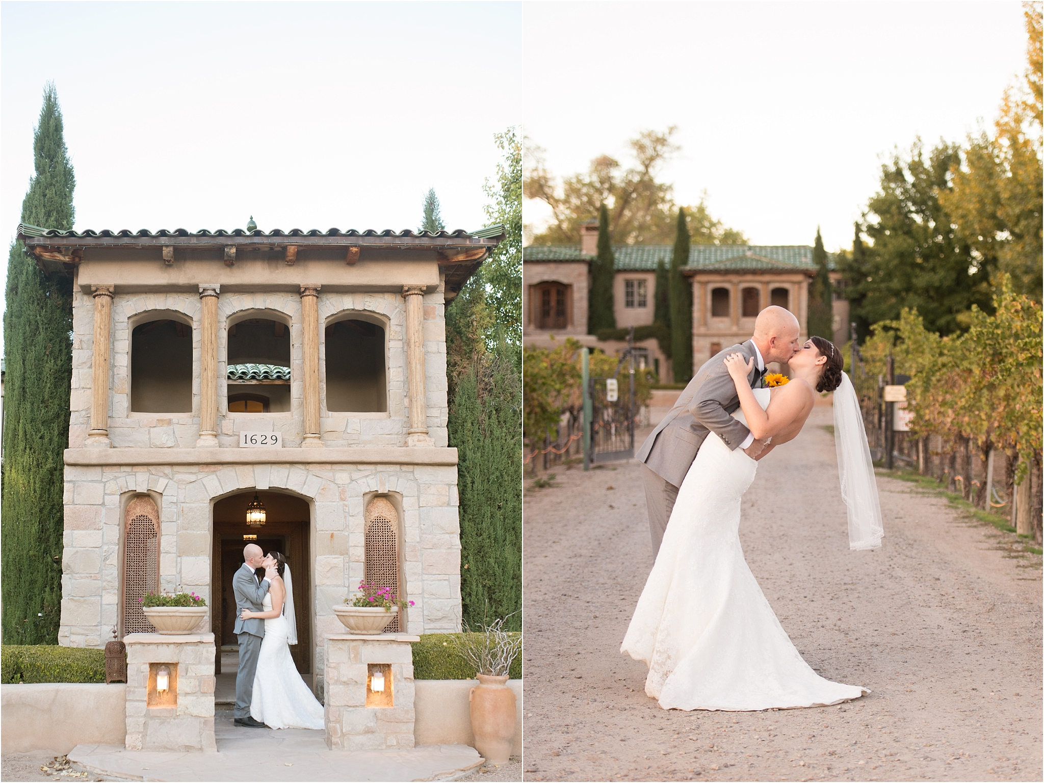 kayla kitts photography - albuquerque wedding photographer - new mexico wedding photographer - desination wedding photographer - cabo wedding photographer_0032.jpg