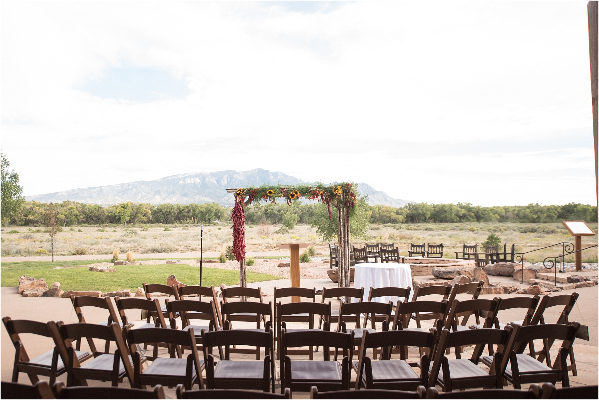 kayla kitts photography - albuquerque wedding photographer - new mexico wedding photographer - desination wedding photographer - cabo wedding photographer_0037.jpg