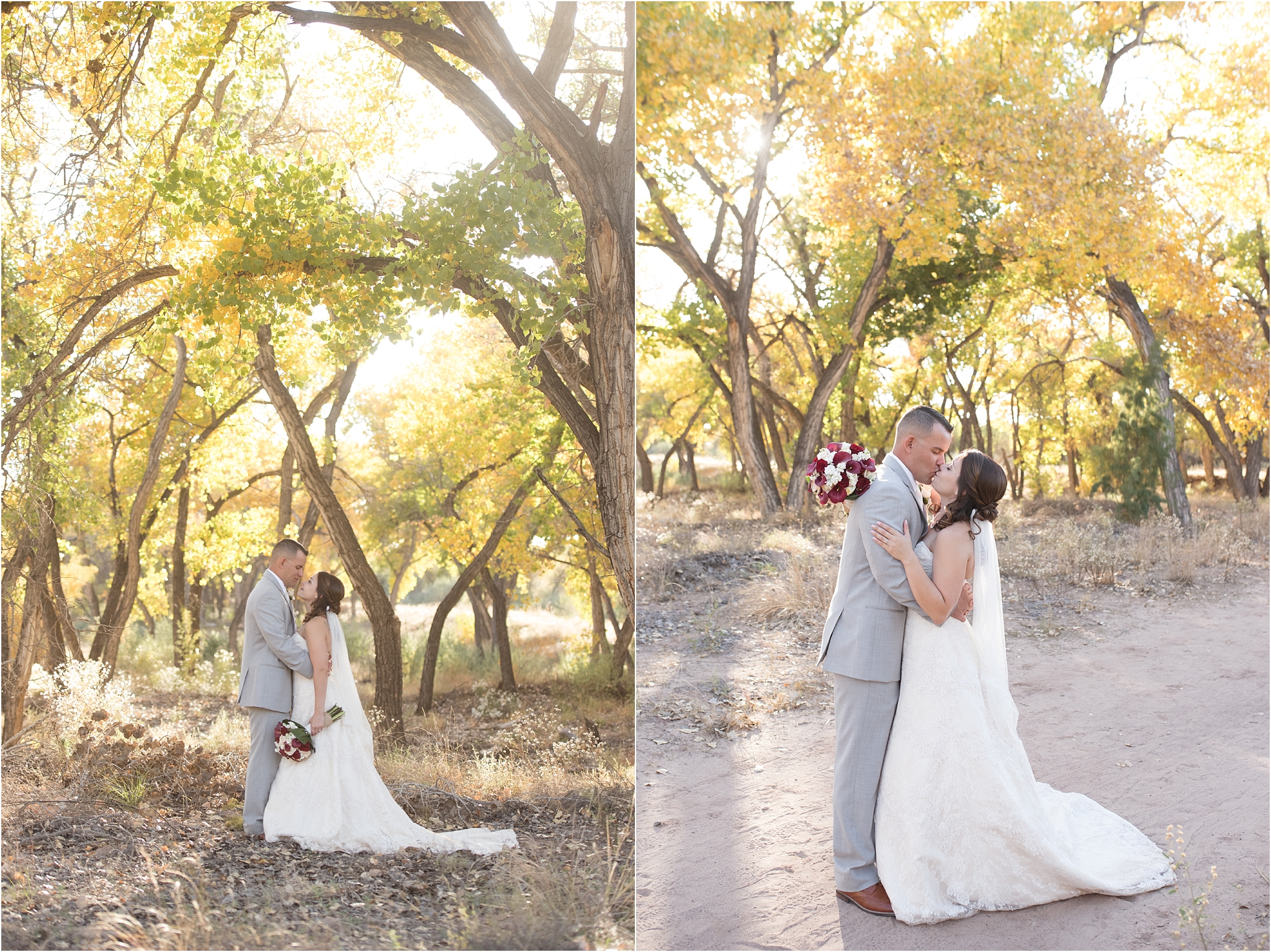 kayla kitts photography - albuquerque wedding photographer - new mexico wedding photographer - desination wedding photographer - cabo wedding photographer_0041.jpg