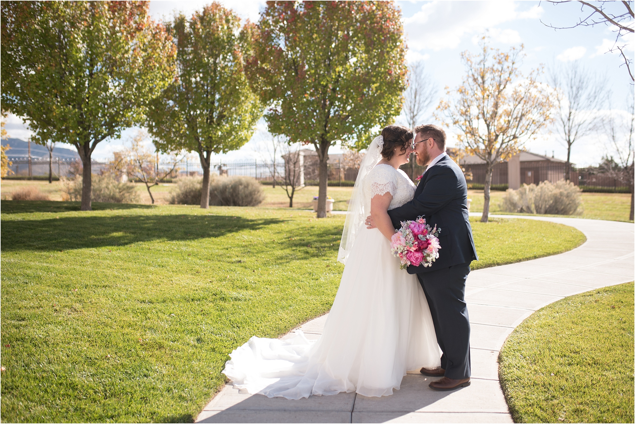 kayla kitts photography - albuquerque wedding photographer - new mexico wedding photographer - desination wedding photographer - cabo wedding photographer_0043.jpg