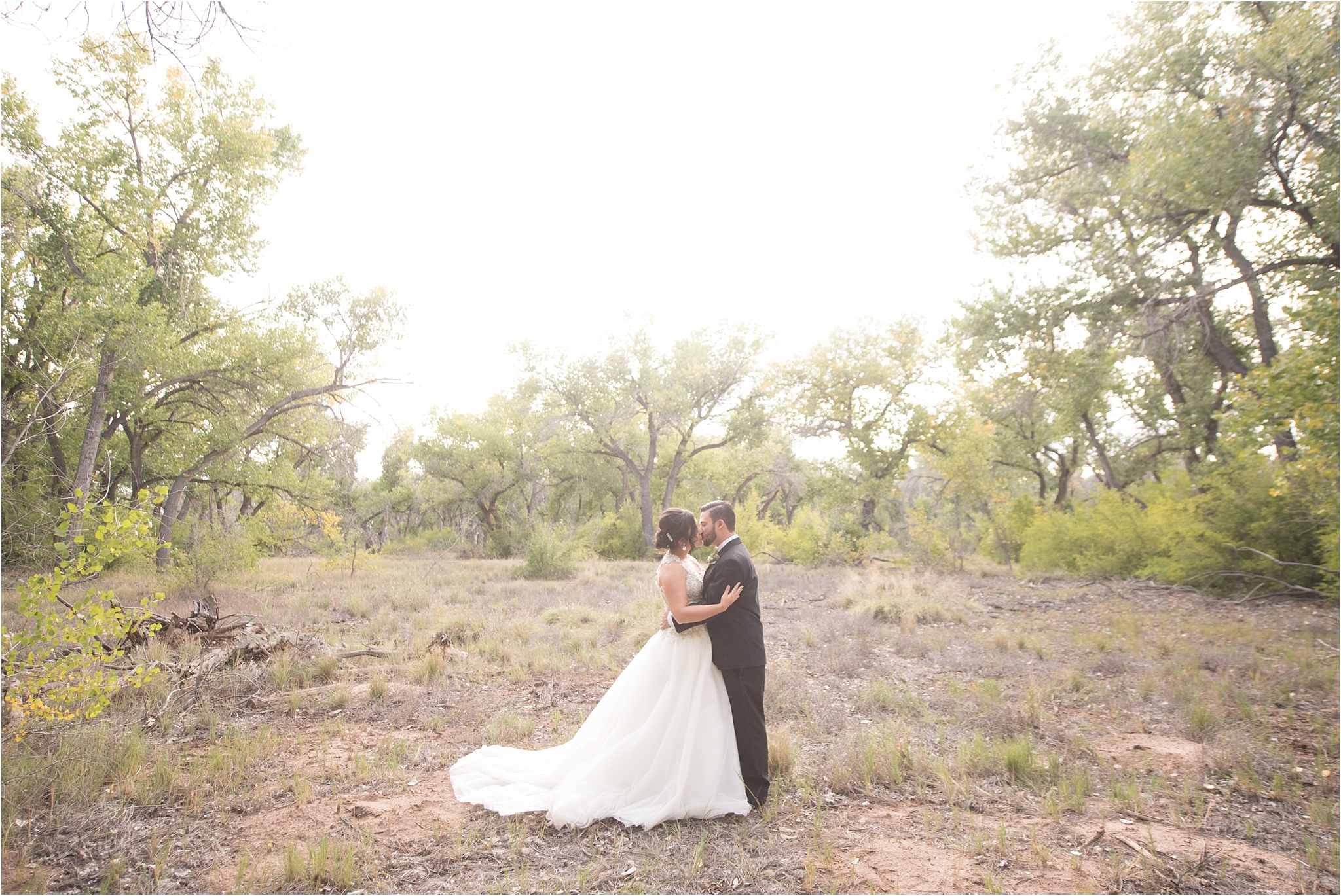 kayla kitts photography - albuquerque wedding photographer - new mexico wedding photographer - desination wedding photographer - cabo wedding photographer_0046.jpg