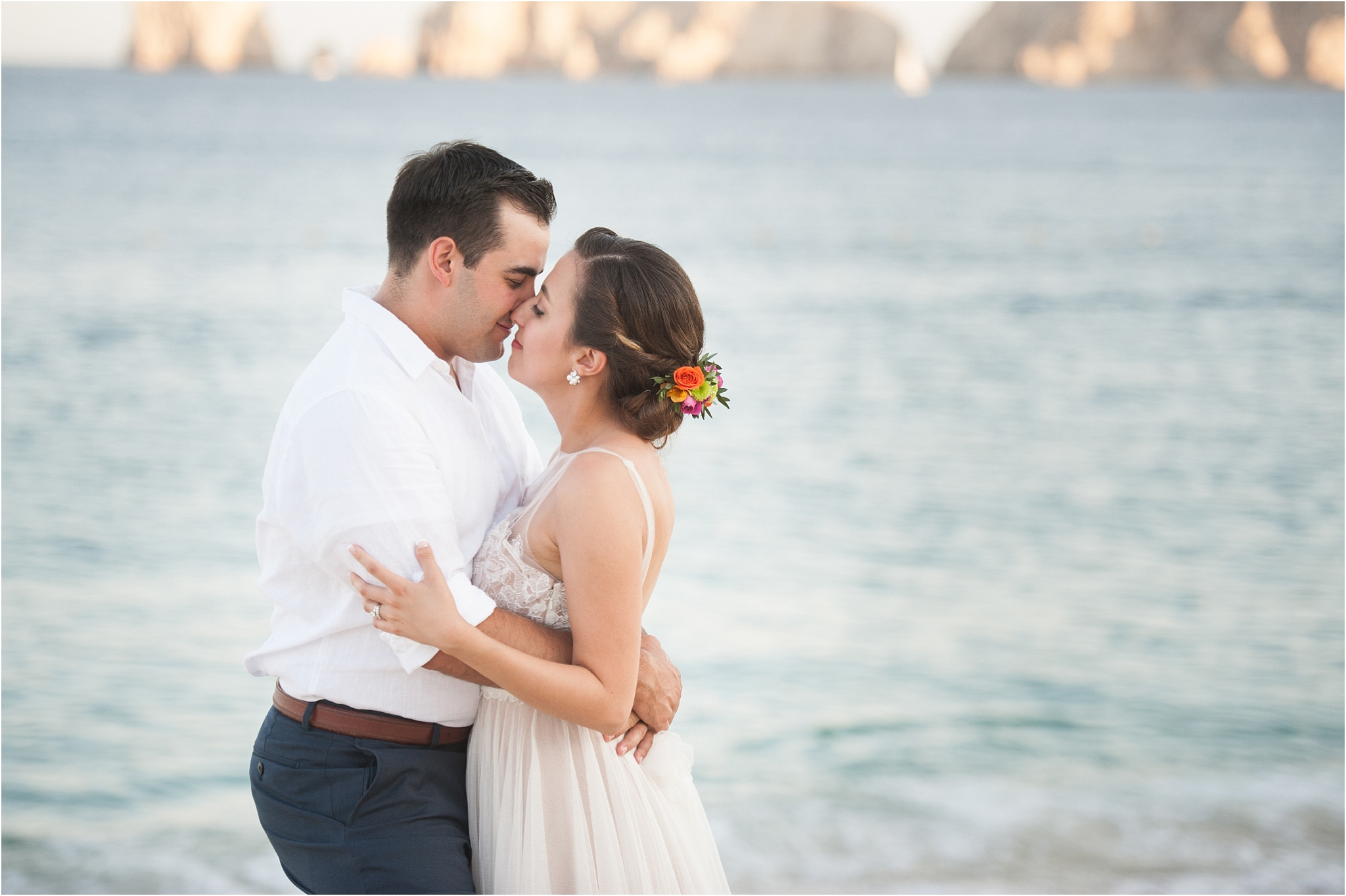 kayla kitts photography - albuquerque wedding photographer - new mexico wedding photographer - desination wedding photographer - cabo wedding photographer_0049.jpg