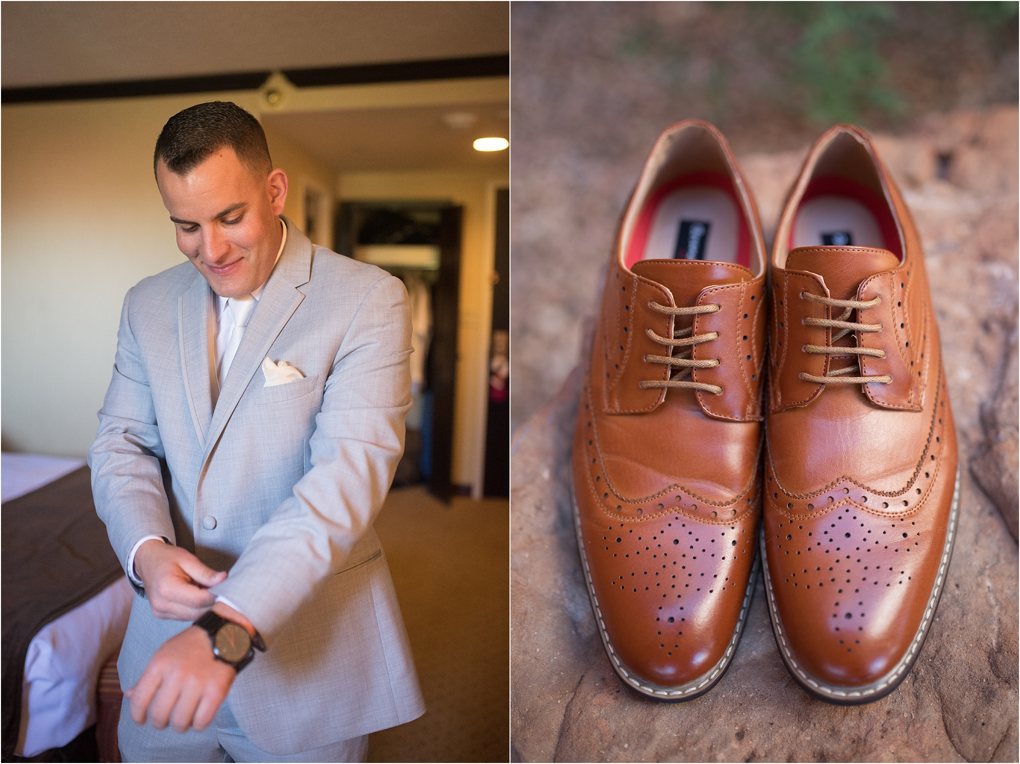 kayla kitts photography - albuquerque wedding photographer - new mexico wedding photographer - desination wedding photographer - cabo wedding photographer_0051.jpg