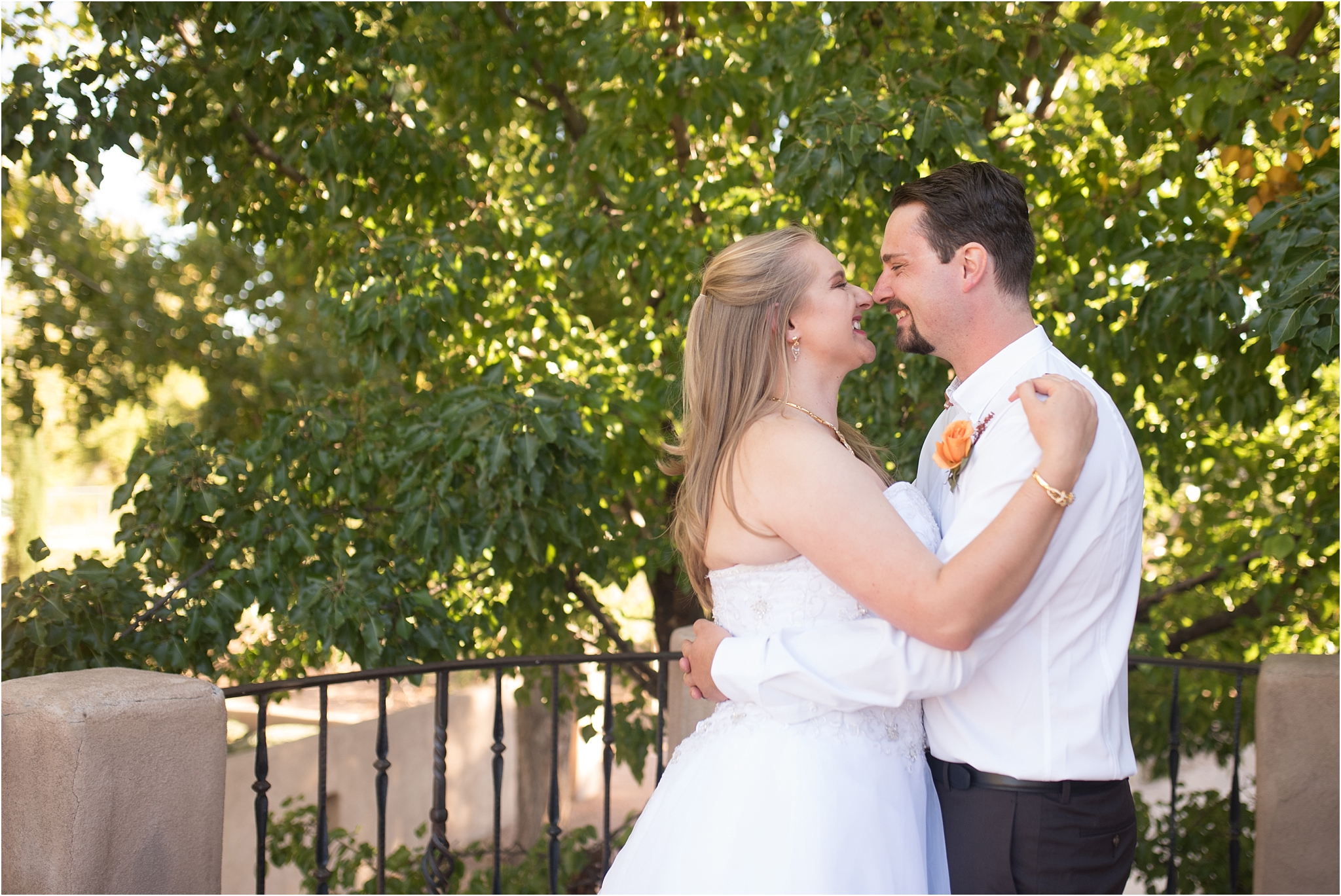 kayla kitts photography - albuquerque wedding photographer - new mexico wedding photographer - desination wedding photographer - cabo wedding photographer_0052.jpg