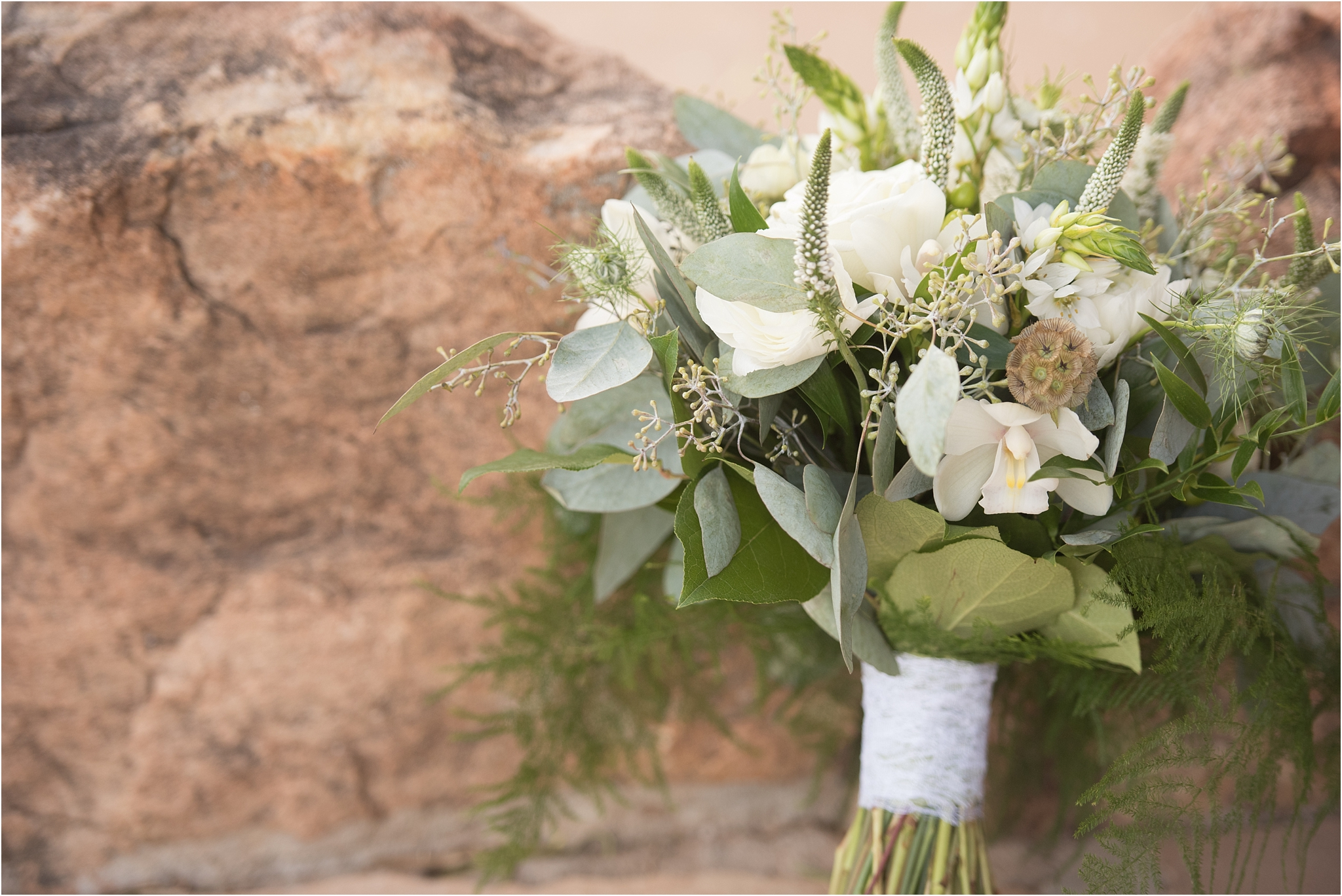 kayla kitts photography - albuquerque wedding photographer - new mexico wedding photographer - desination wedding photographer - cabo wedding photographer_0054.jpg