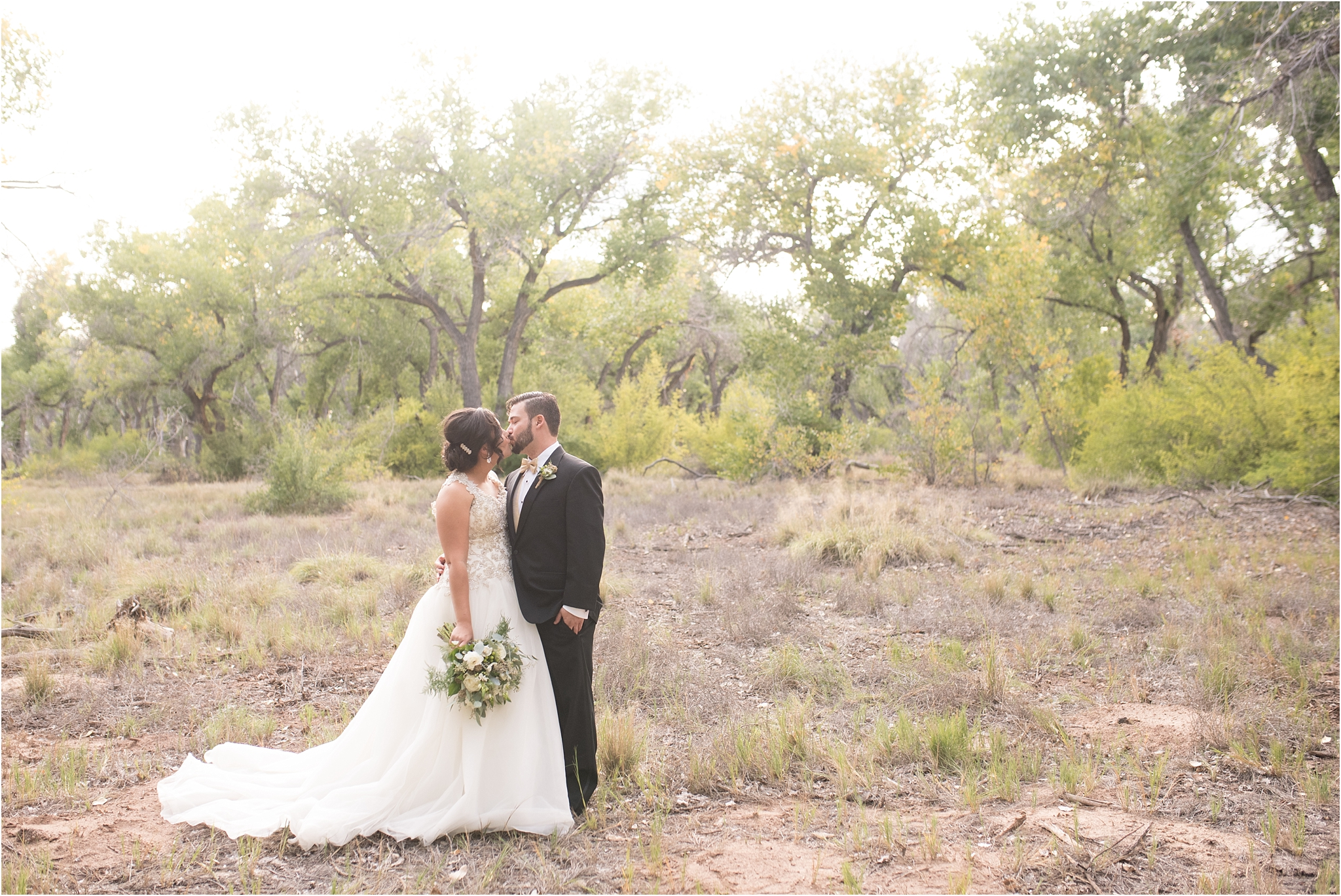 kayla kitts photography - albuquerque wedding photographer - new mexico wedding photographer - desination wedding photographer - cabo wedding photographer_0059.jpg