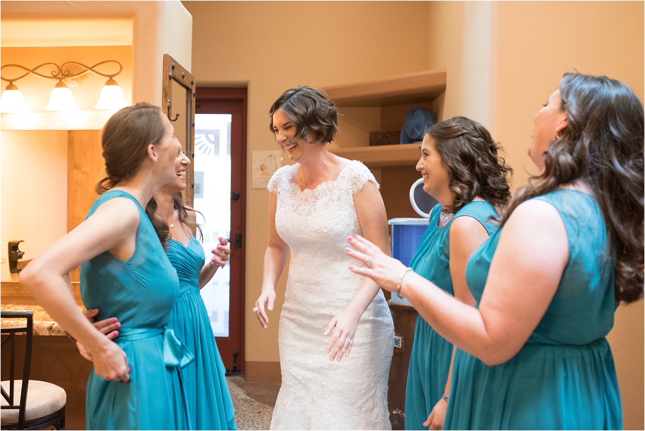 kayla kitts photography - albuquerque wedding photographer - new mexico wedding photographer - desination wedding photographer - cabo wedding photographer_0063.jpg