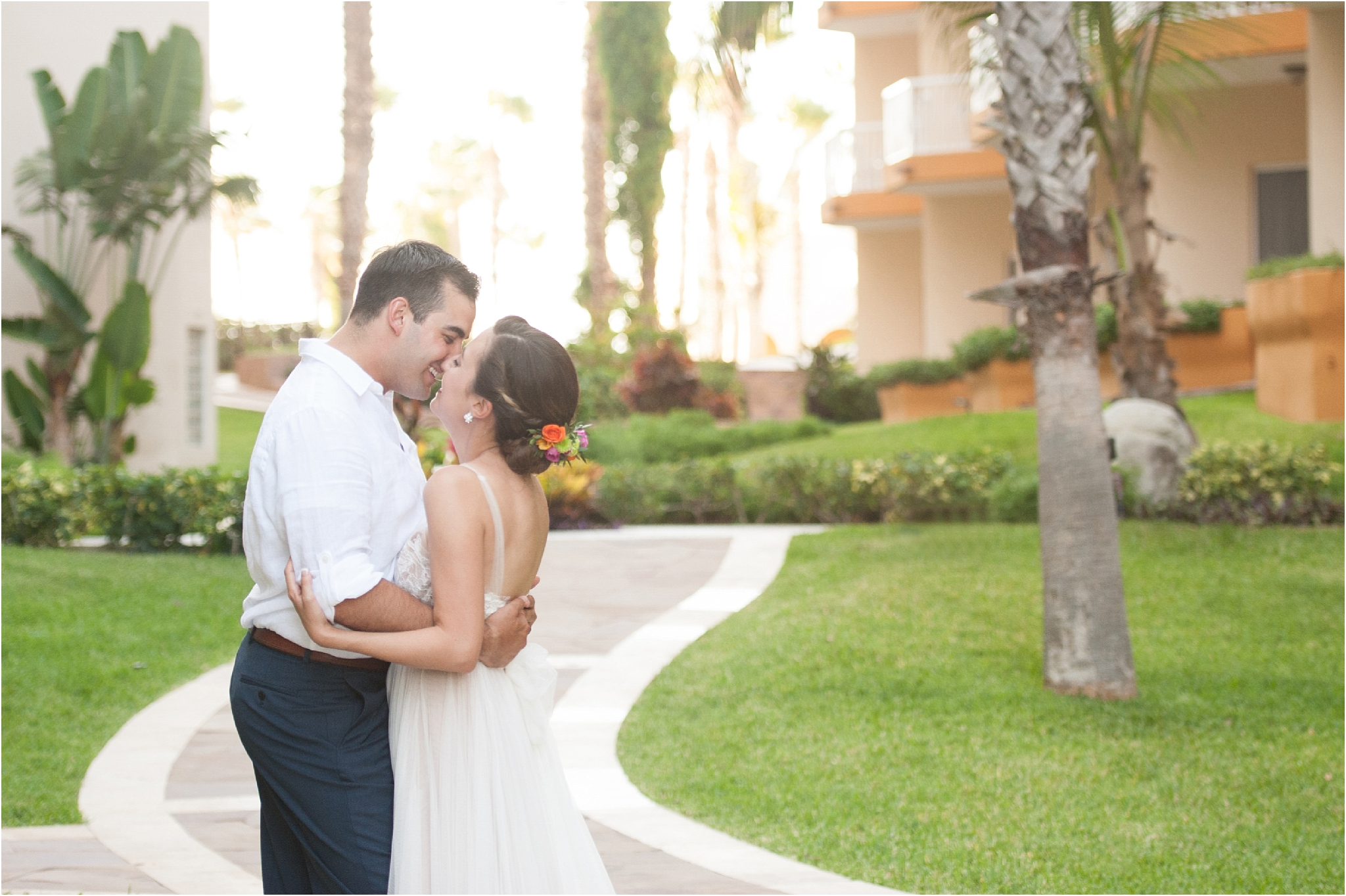 kayla kitts photography - albuquerque wedding photographer - new mexico wedding photographer - desination wedding photographer - cabo wedding photographer_0064.jpg