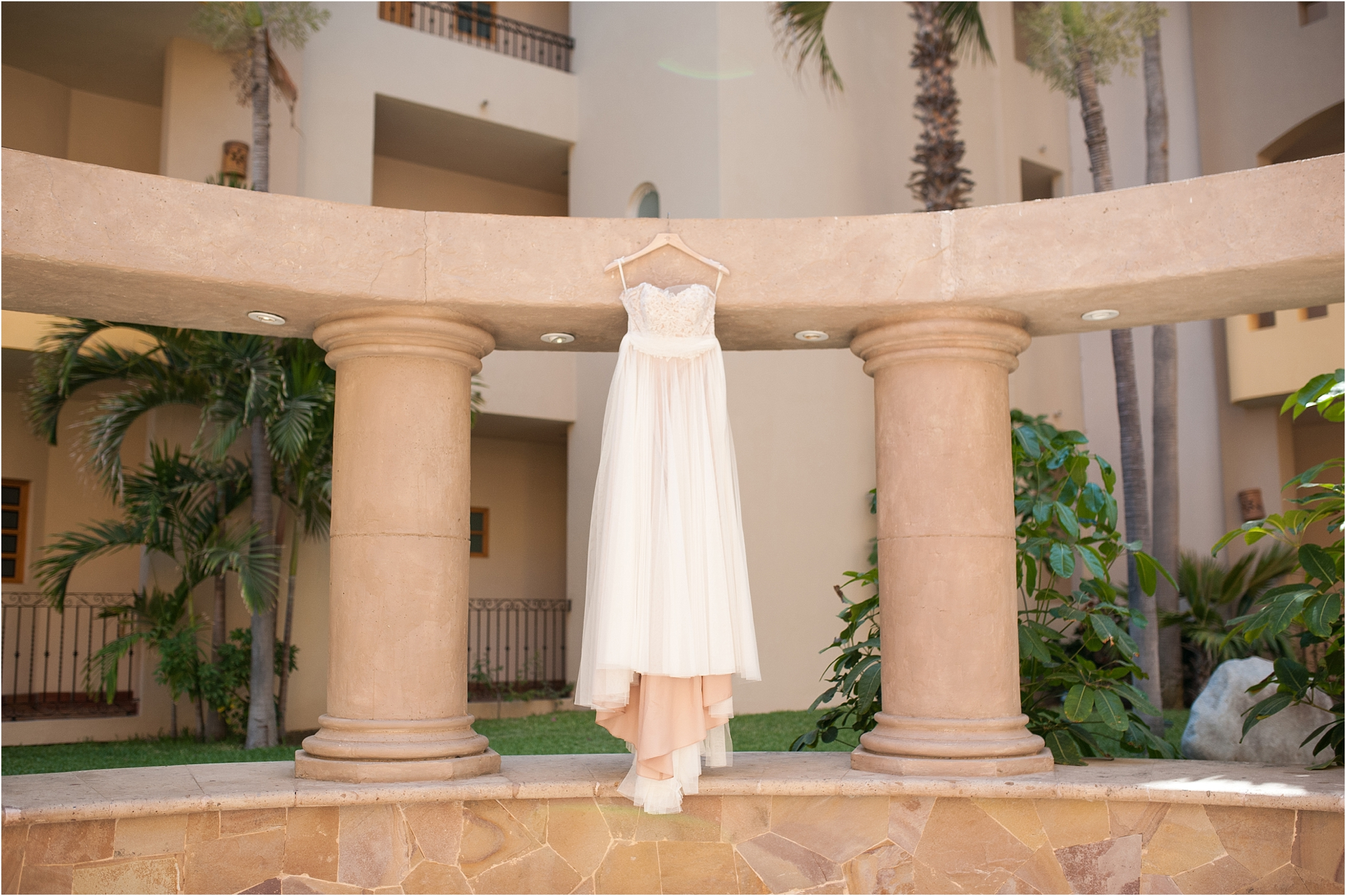 kayla kitts photography - albuquerque wedding photographer - new mexico wedding photographer - desination wedding photographer - cabo wedding photographer_0065.jpg