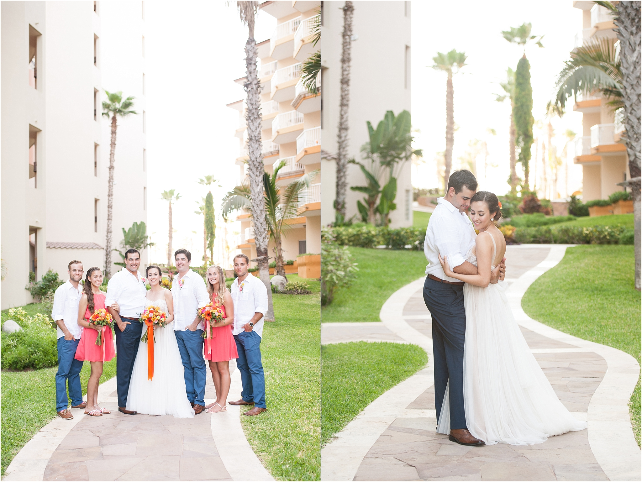 kayla kitts photography - albuquerque wedding photographer - new mexico wedding photographer - desination wedding photographer - cabo wedding photographer_0066.jpg