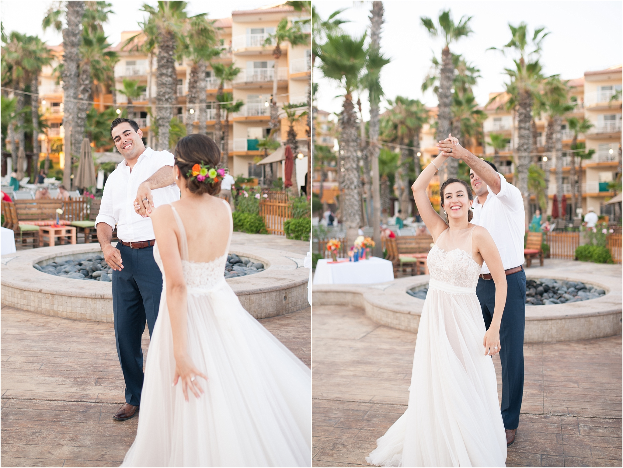 kayla kitts photography - albuquerque wedding photographer - new mexico wedding photographer - desination wedding photographer - cabo wedding photographer_0073.jpg