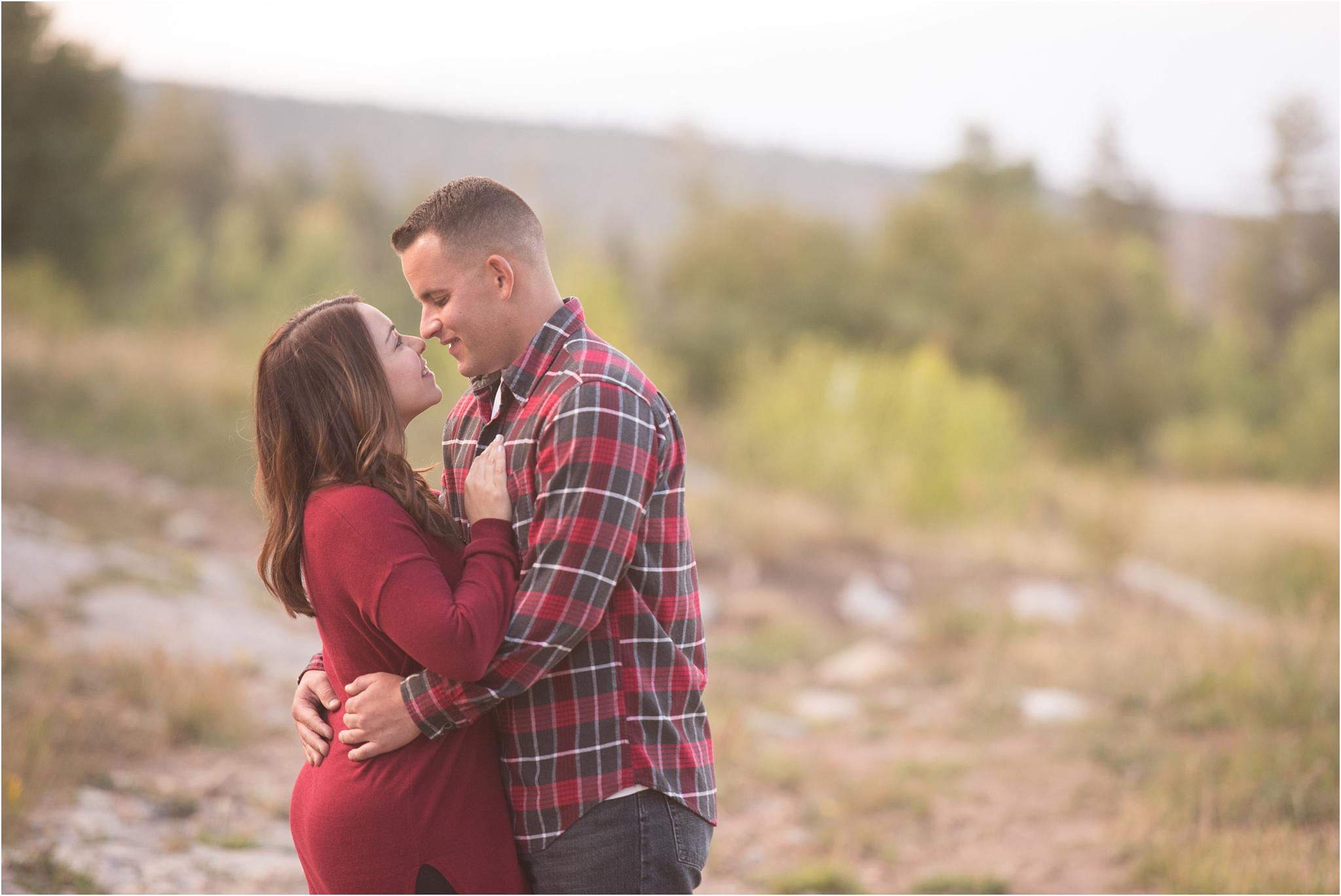 albuquerque-wedding-photographer-sandia-crest-engagement