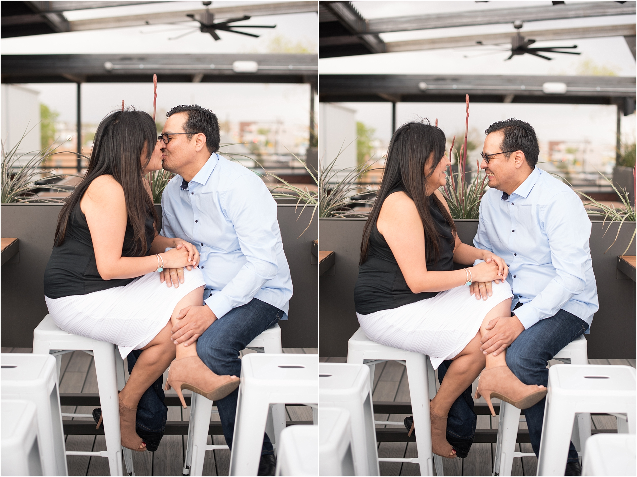 albuquerque-engagement-photographer-marble-brewery