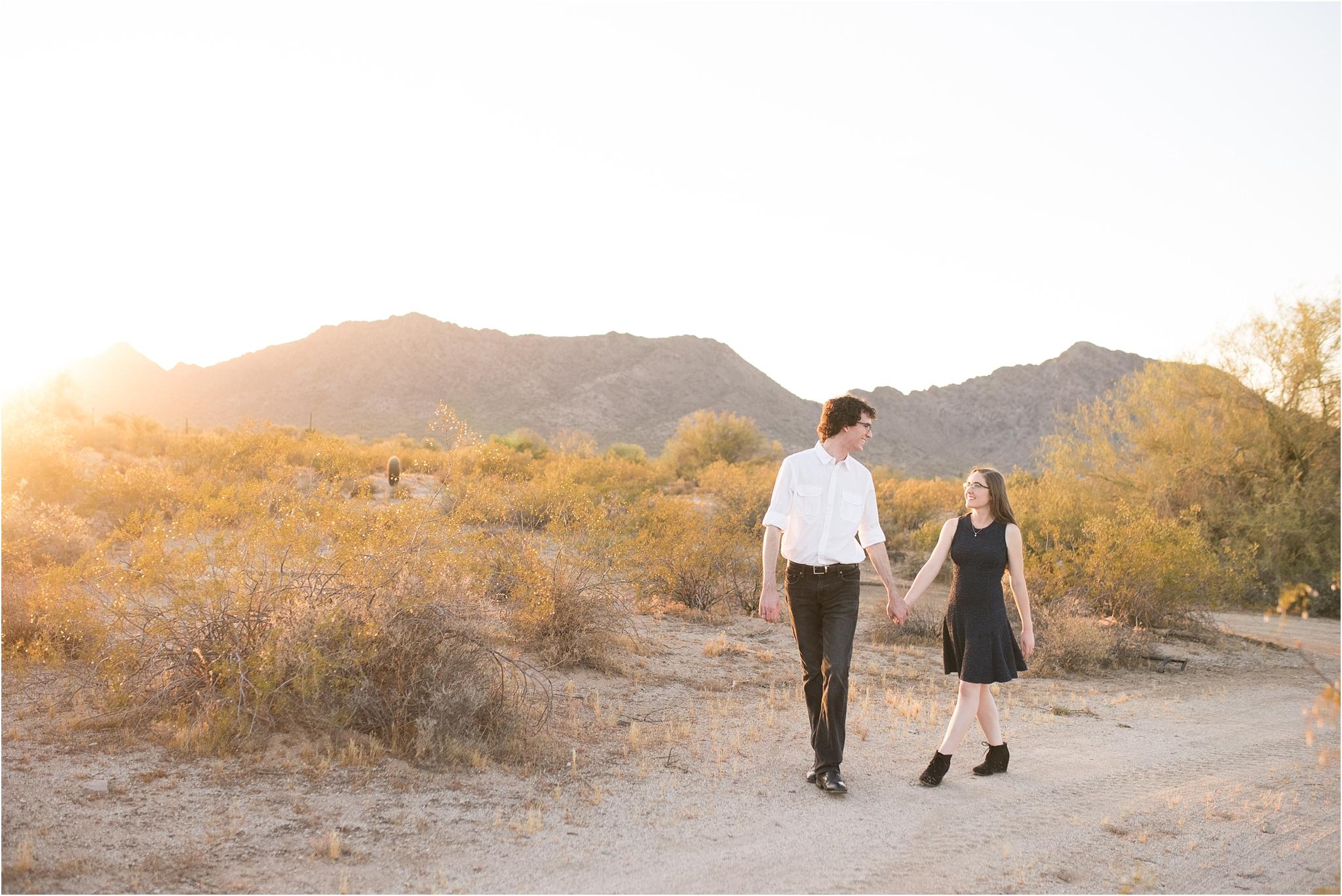 san tan brewery-engagement session-phoenix wedding photographer-albuquerque wedding photographer-san tan mountains