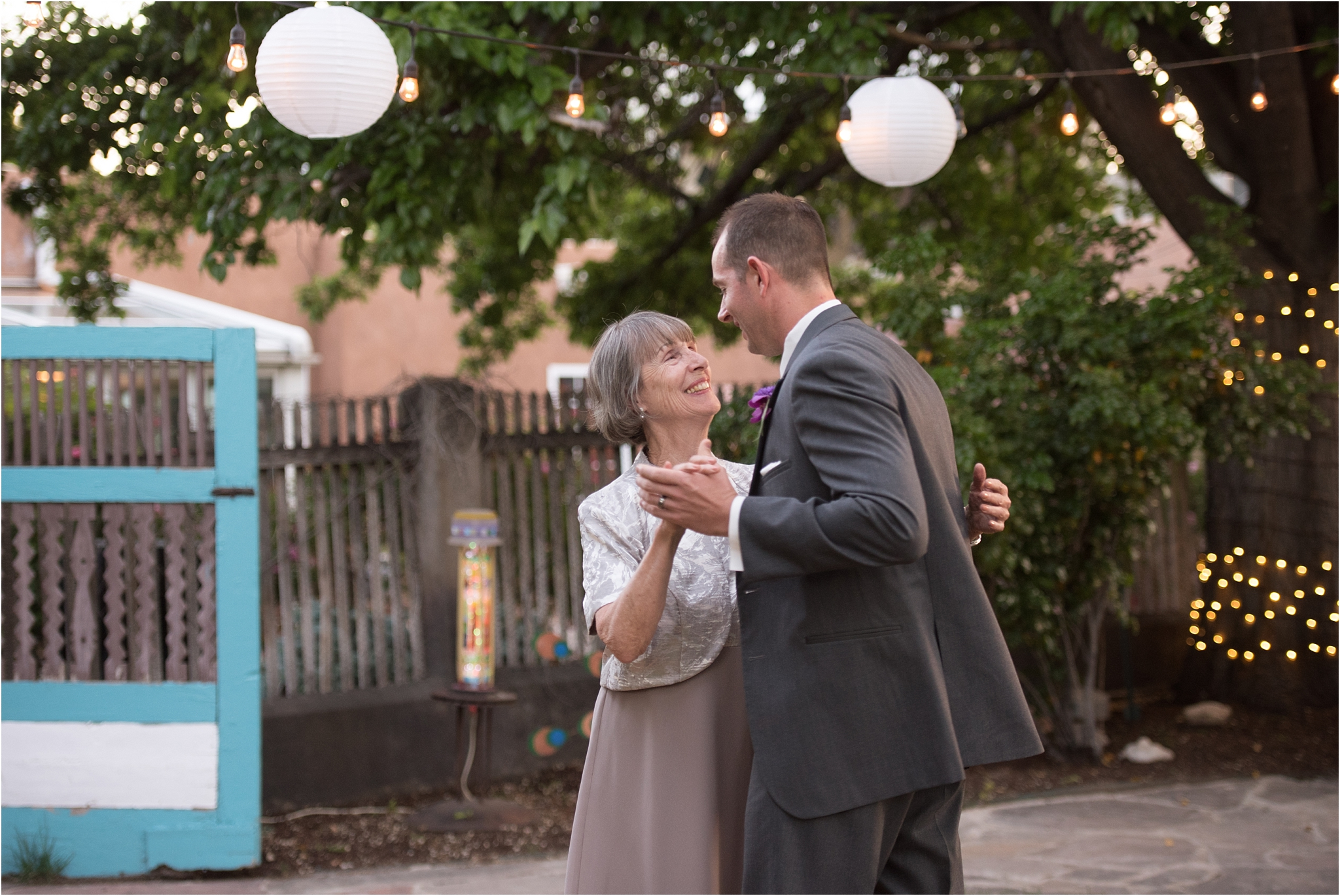 kayla kitts photography-albuquerque-engagement photographer-phoenix wedding photographer - san tan brewery_0095.jpg