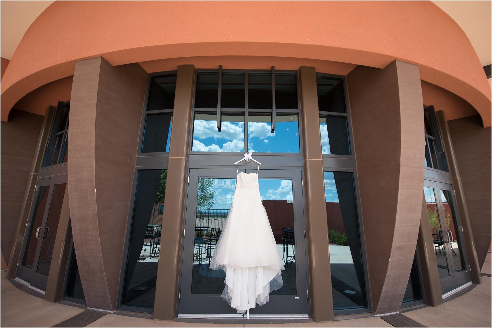 kayla kitts photography - isleta casino wedding - albuquerque wedding photographer - new mexico wedding photographer - de novo pastoral_0001.jpg