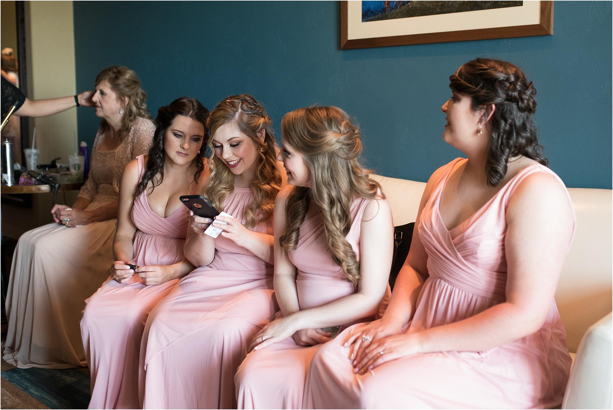 kayla kitts photography - isleta casino wedding - albuquerque wedding photographer - new mexico wedding photographer - de novo pastoral_0006.jpg