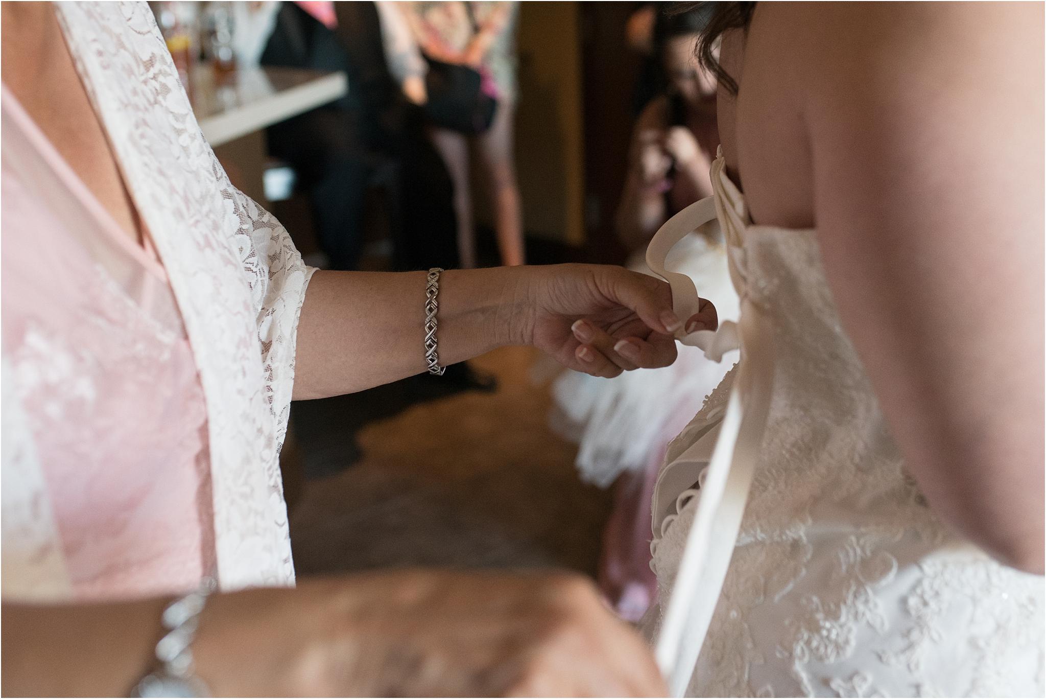 kayla kitts photography - isleta casino wedding - albuquerque wedding photographer - new mexico wedding photographer - de novo pastoral_0008.jpg