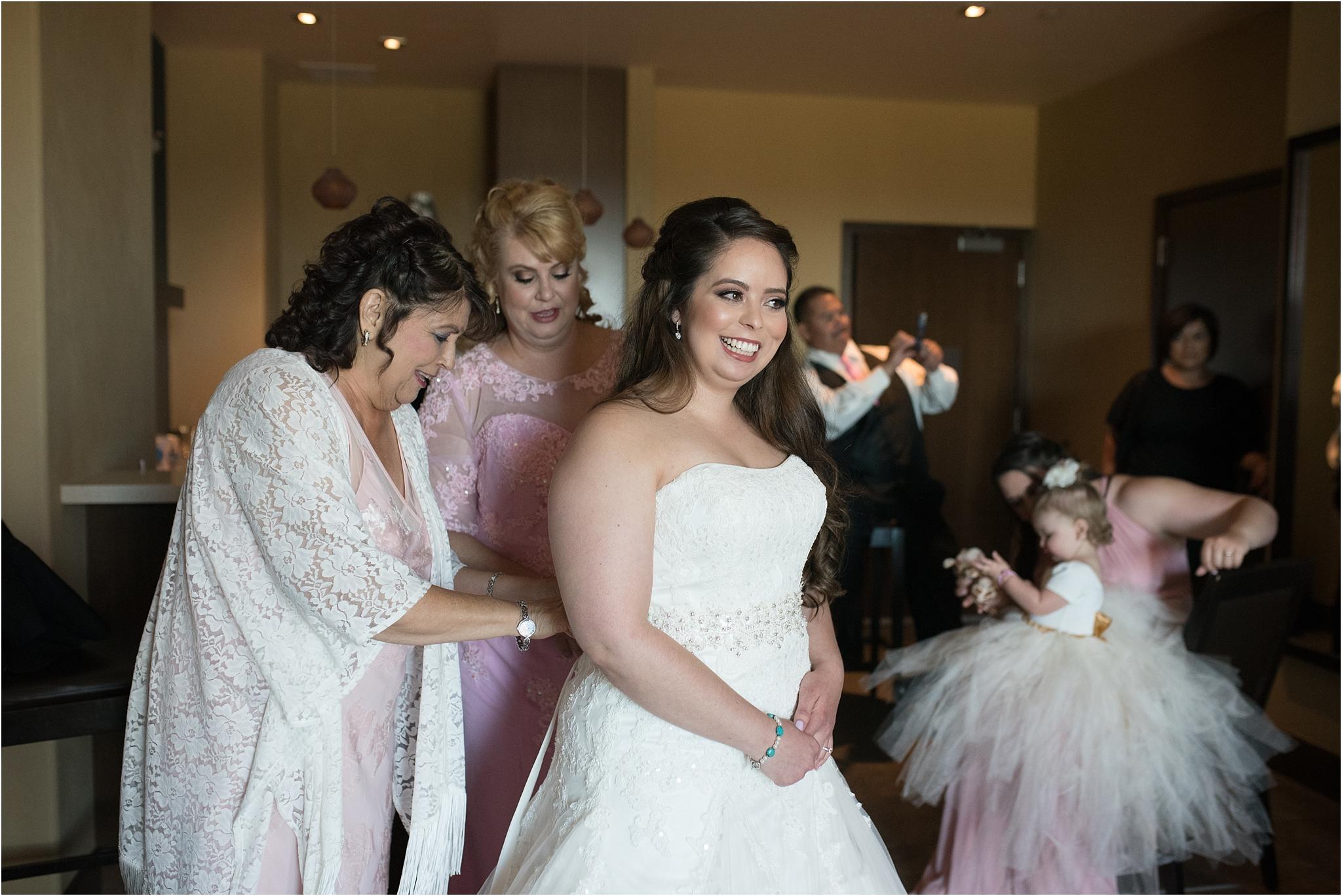 kayla kitts photography - isleta casino wedding - albuquerque wedding photographer - new mexico wedding photographer - de novo pastoral_0009.jpg